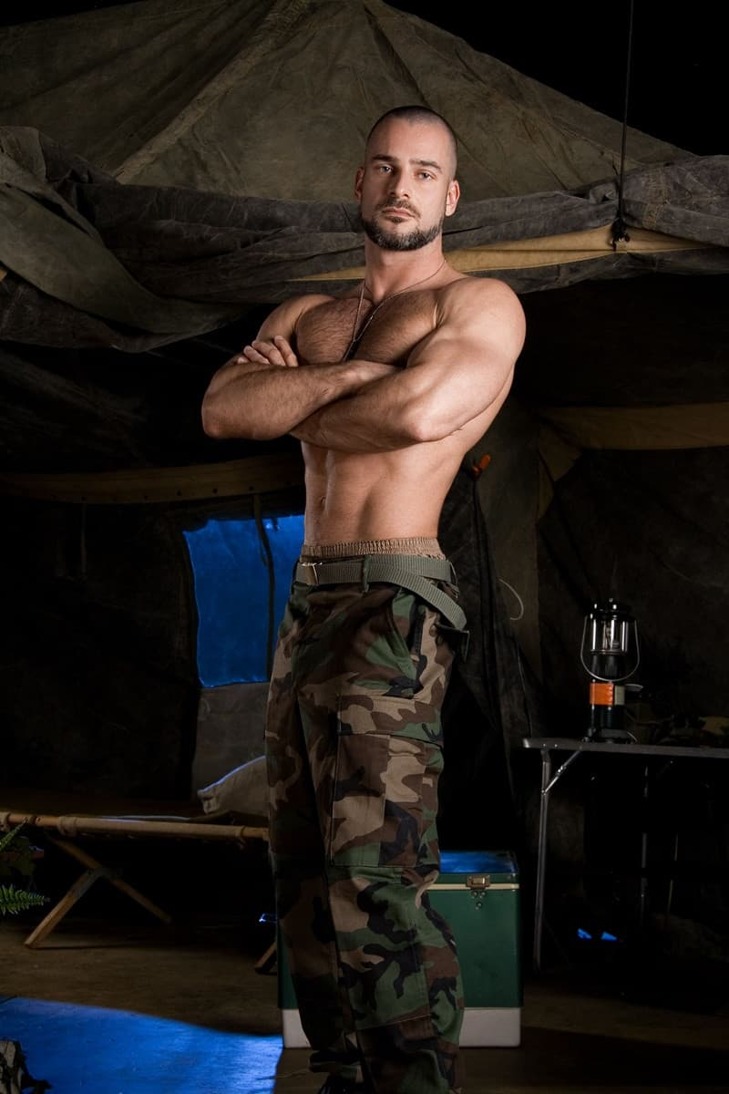 Men for Men Blog TitanMen-Military-Command-Post-Damien-Crosse-Darius-Falke-Dean-Flynn-Dirk-Jager-Marko-Hansom-006-gallery-video-photo Military Command Post starring Damien Crosse, Darius Falke, Dean Flynn, Dirk Jager, Marko Hansom, Steve Cruz, Tober Brandt and Victor Banda Titan Men  Video Victor Banda tumblr Victor Banda tube Victor Banda torrent Victor Banda TitanMen com Victor Banda pornstar Victor Banda porno Victor Banda porn Victor Banda penis Victor Banda nude Victor Banda naked Victor Banda myvidster Victor Banda gay pornstar Victor Banda gay porn Victor Banda gay Victor Banda gallery Victor Banda fucking Victor Banda cock Victor Banda bottom Victor Banda blogspot Victor Banda ass Tober Brandt tumblr Tober Brandt tube Tober Brandt torrent Tober Brandt TitanMen com Tober Brandt pornstar Tober Brandt porno Tober Brandt porn Tober Brandt penis Tober Brandt nude Tober Brandt naked Tober Brandt myvidster Tober Brandt gay pornstar Tober Brandt gay porn Tober Brandt gay Tober Brandt gallery Tober Brandt fucking Tober Brandt cock Tober Brandt bottom Tober Brandt blogspot Tober Brandt ass titanmen.com TitanMen Victor Banda TitanMen Tube TitanMen Torrent TitanMen Tober Brandt TitanMen Steve Cruz TitanMen Marko Hansom TitanMen Dirk Jager TitanMen Dean Flynn TitanMen Darius Falke TitanMen Damien Crosse TitanMen titan men Steve Cruz tumblr Steve Cruz tube Steve Cruz torrent Steve Cruz TitanMen com Steve Cruz pornstar Steve Cruz porno Steve Cruz porn Steve Cruz penis Steve Cruz nude Steve Cruz naked Steve Cruz myvidster Steve Cruz gay pornstar Steve Cruz gay porn Steve Cruz gay Steve Cruz gallery Steve Cruz fucking Steve Cruz cock Steve Cruz bottom Steve Cruz blogspot Steve Cruz ass Porn Gay nude TitanMen naked TitanMen naked man Men Marko Hansom tumblr Marko Hansom tube Marko Hansom torrent Marko Hansom TitanMen com Marko Hansom pornstar Marko Hansom porno Marko Hansom porn Marko Hansom penis Marko Hansom nude Marko Hansom naked Marko Hansom myvidster Marko Hansom gay pornstar Marko Hansom gay porn Marko Hansom gay Marko Hansom gallery Marko Hansom fucking Marko Hansom cock Marko Hansom bottom Marko Hansom blogspot Marko Hansom ass hot naked TitanMen Hot Gay Porn Gay Porn Videos Gay Porn Tube Gay Porn Blog Free Gay Porn Videos Free Gay Porn Dirk Jager tumblr Dirk Jager tube Dirk Jager torrent Dirk Jager TitanMen com Dirk Jager pornstar Dirk Jager porno Dirk Jager porn Dirk Jager penis Dirk Jager nude Dirk Jager naked Dirk Jager myvidster Dirk Jager gay pornstar Dirk Jager gay porn Dirk Jager gay Dirk Jager gallery Dirk Jager fucking Dirk Jager cock Dirk Jager bottom Dirk Jager blogspot Dirk Jager ass Dean Flynn tumblr Dean Flynn tube Dean Flynn torrent Dean Flynn TitanMen com Dean Flynn pornstar Dean Flynn porno Dean Flynn porn Dean Flynn penis Dean Flynn nude Dean Flynn naked Dean Flynn myvidster Dean Flynn gay pornstar Dean Flynn gay porn Dean Flynn gay Dean Flynn gallery Dean Flynn fucking Dean Flynn cock Dean Flynn bottom Dean Flynn blogspot Dean Flynn ass Darius Falke tumblr Darius Falke tube Darius Falke torrent Darius Falke TitanMen com Darius Falke pornstar Darius Falke porno Darius Falke porn Darius Falke penis Darius Falke nude Darius Falke naked Darius Falke myvidster Darius Falke gay pornstar Darius Falke gay porn Darius Falke gay Darius Falke gallery Darius Falke fucking Darius Falke cock Darius Falke bottom Darius Falke blogspot Darius Falke ass Damien Crosse tumblr Damien Crosse tube Damien Crosse torrent Damien Crosse TitanMen com Damien Crosse pornstar Damien Crosse porno Damien Crosse porn Damien Crosse penis Damien Crosse nude Damien Crosse naked Damien Crosse myvidster Damien Crosse gay pornstar Damien Crosse gay porn Damien Crosse gay Damien Crosse gallery Damien Crosse fucking Damien Crosse cock Damien Crosse bottom Damien Crosse blogspot Damien Crosse ass