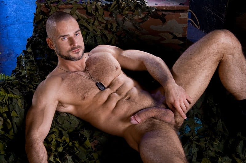 Men for Men Blog TitanMen-Military-Command-Post-Damien-Crosse-Darius-Falke-Dean-Flynn-Dirk-Jager-Marko-Hansom-009-gallery-video-photo Military Command Post starring Damien Crosse, Darius Falke, Dean Flynn, Dirk Jager, Marko Hansom, Steve Cruz, Tober Brandt and Victor Banda Titan Men  Video Victor Banda tumblr Victor Banda tube Victor Banda torrent Victor Banda TitanMen com Victor Banda pornstar Victor Banda porno Victor Banda porn Victor Banda penis Victor Banda nude Victor Banda naked Victor Banda myvidster Victor Banda gay pornstar Victor Banda gay porn Victor Banda gay Victor Banda gallery Victor Banda fucking Victor Banda cock Victor Banda bottom Victor Banda blogspot Victor Banda ass Tober Brandt tumblr Tober Brandt tube Tober Brandt torrent Tober Brandt TitanMen com Tober Brandt pornstar Tober Brandt porno Tober Brandt porn Tober Brandt penis Tober Brandt nude Tober Brandt naked Tober Brandt myvidster Tober Brandt gay pornstar Tober Brandt gay porn Tober Brandt gay Tober Brandt gallery Tober Brandt fucking Tober Brandt cock Tober Brandt bottom Tober Brandt blogspot Tober Brandt ass titanmen.com TitanMen Victor Banda TitanMen Tube TitanMen Torrent TitanMen Tober Brandt TitanMen Steve Cruz TitanMen Marko Hansom TitanMen Dirk Jager TitanMen Dean Flynn TitanMen Darius Falke TitanMen Damien Crosse TitanMen titan men Steve Cruz tumblr Steve Cruz tube Steve Cruz torrent Steve Cruz TitanMen com Steve Cruz pornstar Steve Cruz porno Steve Cruz porn Steve Cruz penis Steve Cruz nude Steve Cruz naked Steve Cruz myvidster Steve Cruz gay pornstar Steve Cruz gay porn Steve Cruz gay Steve Cruz gallery Steve Cruz fucking Steve Cruz cock Steve Cruz bottom Steve Cruz blogspot Steve Cruz ass Porn Gay nude TitanMen naked TitanMen naked man Men Marko Hansom tumblr Marko Hansom tube Marko Hansom torrent Marko Hansom TitanMen com Marko Hansom pornstar Marko Hansom porno Marko Hansom porn Marko Hansom penis Marko Hansom nude Marko Hansom naked Marko Hansom myvidster Marko Hansom gay pornstar Marko Hansom gay porn Marko Hansom gay Marko Hansom gallery Marko Hansom fucking Marko Hansom cock Marko Hansom bottom Marko Hansom blogspot Marko Hansom ass hot naked TitanMen Hot Gay Porn Gay Porn Videos Gay Porn Tube Gay Porn Blog Free Gay Porn Videos Free Gay Porn Dirk Jager tumblr Dirk Jager tube Dirk Jager torrent Dirk Jager TitanMen com Dirk Jager pornstar Dirk Jager porno Dirk Jager porn Dirk Jager penis Dirk Jager nude Dirk Jager naked Dirk Jager myvidster Dirk Jager gay pornstar Dirk Jager gay porn Dirk Jager gay Dirk Jager gallery Dirk Jager fucking Dirk Jager cock Dirk Jager bottom Dirk Jager blogspot Dirk Jager ass Dean Flynn tumblr Dean Flynn tube Dean Flynn torrent Dean Flynn TitanMen com Dean Flynn pornstar Dean Flynn porno Dean Flynn porn Dean Flynn penis Dean Flynn nude Dean Flynn naked Dean Flynn myvidster Dean Flynn gay pornstar Dean Flynn gay porn Dean Flynn gay Dean Flynn gallery Dean Flynn fucking Dean Flynn cock Dean Flynn bottom Dean Flynn blogspot Dean Flynn ass Darius Falke tumblr Darius Falke tube Darius Falke torrent Darius Falke TitanMen com Darius Falke pornstar Darius Falke porno Darius Falke porn Darius Falke penis Darius Falke nude Darius Falke naked Darius Falke myvidster Darius Falke gay pornstar Darius Falke gay porn Darius Falke gay Darius Falke gallery Darius Falke fucking Darius Falke cock Darius Falke bottom Darius Falke blogspot Darius Falke ass Damien Crosse tumblr Damien Crosse tube Damien Crosse torrent Damien Crosse TitanMen com Damien Crosse pornstar Damien Crosse porno Damien Crosse porn Damien Crosse penis Damien Crosse nude Damien Crosse naked Damien Crosse myvidster Damien Crosse gay pornstar Damien Crosse gay porn Damien Crosse gay Damien Crosse gallery Damien Crosse fucking Damien Crosse cock Damien Crosse bottom Damien Crosse blogspot Damien Crosse ass