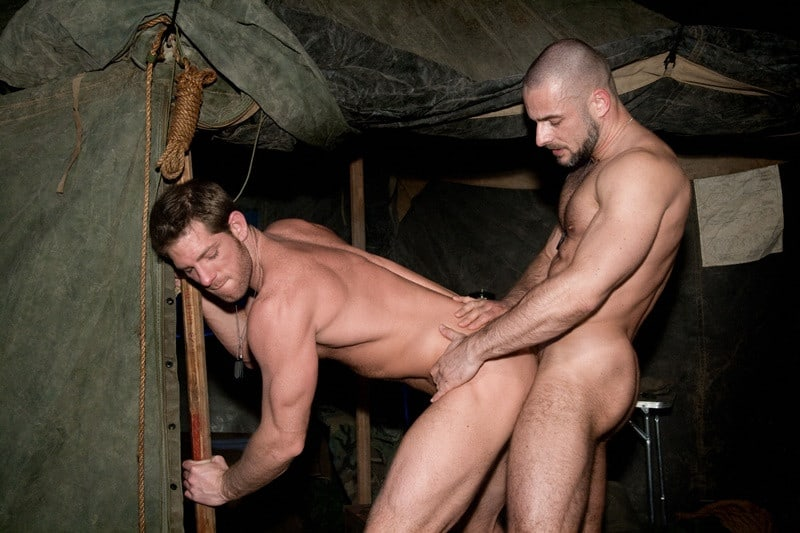 Men for Men Blog TitanMen-Military-Command-Post-Damien-Crosse-Darius-Falke-Dean-Flynn-Dirk-Jager-Marko-Hansom-014-gallery-video-photo Military Command Post starring Damien Crosse, Darius Falke, Dean Flynn, Dirk Jager, Marko Hansom, Steve Cruz, Tober Brandt and Victor Banda Titan Men  Video Victor Banda tumblr Victor Banda tube Victor Banda torrent Victor Banda TitanMen com Victor Banda pornstar Victor Banda porno Victor Banda porn Victor Banda penis Victor Banda nude Victor Banda naked Victor Banda myvidster Victor Banda gay pornstar Victor Banda gay porn Victor Banda gay Victor Banda gallery Victor Banda fucking Victor Banda cock Victor Banda bottom Victor Banda blogspot Victor Banda ass Tober Brandt tumblr Tober Brandt tube Tober Brandt torrent Tober Brandt TitanMen com Tober Brandt pornstar Tober Brandt porno Tober Brandt porn Tober Brandt penis Tober Brandt nude Tober Brandt naked Tober Brandt myvidster Tober Brandt gay pornstar Tober Brandt gay porn Tober Brandt gay Tober Brandt gallery Tober Brandt fucking Tober Brandt cock Tober Brandt bottom Tober Brandt blogspot Tober Brandt ass titanmen.com TitanMen Victor Banda TitanMen Tube TitanMen Torrent TitanMen Tober Brandt TitanMen Steve Cruz TitanMen Marko Hansom TitanMen Dirk Jager TitanMen Dean Flynn TitanMen Darius Falke TitanMen Damien Crosse TitanMen titan men Steve Cruz tumblr Steve Cruz tube Steve Cruz torrent Steve Cruz TitanMen com Steve Cruz pornstar Steve Cruz porno Steve Cruz porn Steve Cruz penis Steve Cruz nude Steve Cruz naked Steve Cruz myvidster Steve Cruz gay pornstar Steve Cruz gay porn Steve Cruz gay Steve Cruz gallery Steve Cruz fucking Steve Cruz cock Steve Cruz bottom Steve Cruz blogspot Steve Cruz ass Porn Gay nude TitanMen naked TitanMen naked man Men Marko Hansom tumblr Marko Hansom tube Marko Hansom torrent Marko Hansom TitanMen com Marko Hansom pornstar Marko Hansom porno Marko Hansom porn Marko Hansom penis Marko Hansom nude Marko Hansom naked Marko Hansom myvidster Marko Hansom gay pornstar Marko Hansom gay porn Marko Hansom gay Marko Hansom gallery Marko Hansom fucking Marko Hansom cock Marko Hansom bottom Marko Hansom blogspot Marko Hansom ass hot naked TitanMen Hot Gay Porn Gay Porn Videos Gay Porn Tube Gay Porn Blog Free Gay Porn Videos Free Gay Porn Dirk Jager tumblr Dirk Jager tube Dirk Jager torrent Dirk Jager TitanMen com Dirk Jager pornstar Dirk Jager porno Dirk Jager porn Dirk Jager penis Dirk Jager nude Dirk Jager naked Dirk Jager myvidster Dirk Jager gay pornstar Dirk Jager gay porn Dirk Jager gay Dirk Jager gallery Dirk Jager fucking Dirk Jager cock Dirk Jager bottom Dirk Jager blogspot Dirk Jager ass Dean Flynn tumblr Dean Flynn tube Dean Flynn torrent Dean Flynn TitanMen com Dean Flynn pornstar Dean Flynn porno Dean Flynn porn Dean Flynn penis Dean Flynn nude Dean Flynn naked Dean Flynn myvidster Dean Flynn gay pornstar Dean Flynn gay porn Dean Flynn gay Dean Flynn gallery Dean Flynn fucking Dean Flynn cock Dean Flynn bottom Dean Flynn blogspot Dean Flynn ass Darius Falke tumblr Darius Falke tube Darius Falke torrent Darius Falke TitanMen com Darius Falke pornstar Darius Falke porno Darius Falke porn Darius Falke penis Darius Falke nude Darius Falke naked Darius Falke myvidster Darius Falke gay pornstar Darius Falke gay porn Darius Falke gay Darius Falke gallery Darius Falke fucking Darius Falke cock Darius Falke bottom Darius Falke blogspot Darius Falke ass Damien Crosse tumblr Damien Crosse tube Damien Crosse torrent Damien Crosse TitanMen com Damien Crosse pornstar Damien Crosse porno Damien Crosse porn Damien Crosse penis Damien Crosse nude Damien Crosse naked Damien Crosse myvidster Damien Crosse gay pornstar Damien Crosse gay porn Damien Crosse gay Damien Crosse gallery Damien Crosse fucking Damien Crosse cock Damien Crosse bottom Damien Crosse blogspot Damien Crosse ass