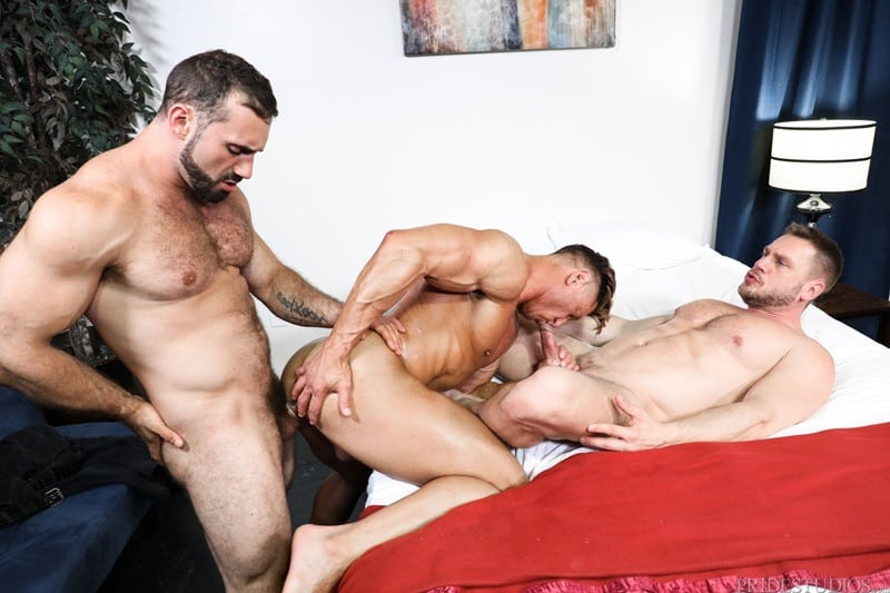 Men for Men Blog ExtraBigDicks-hardcore-anal-fuckign-big-dick-threesome-Bryce-Evans-Jaxton-Wheeler-Hans-Berlin-sucking-huge-dicks-006-gallery-video-photo Hardcore big dick threesome Bryce Evans, Jaxton Wheeler and Hans Berlin sucking huge dicks Extra Big Dicks  Porn Gay nude ExtraBigDicks naked man naked ExtraBigDicks Jaxton Wheeler tumblr Jaxton Wheeler tube Jaxton Wheeler torrent Jaxton Wheeler pornstar Jaxton Wheeler porno Jaxton Wheeler porn Jaxton Wheeler Penis Jaxton Wheeler nude Jaxton Wheeler naked Jaxton Wheeler myvidster Jaxton Wheeler gay pornstar Jaxton Wheeler gay porn Jaxton Wheeler gay Jaxton Wheeler gallery Jaxton Wheeler fucking Jaxton Wheeler ExtraBigDicks com Jaxton Wheeler Cock Jaxton Wheeler bottom Jaxton Wheeler blogspot Jaxton Wheeler ass huge cock hot naked ExtraBigDicks Hot Gay Porn Hans Berlin tumblr Hans Berlin tube Hans Berlin torrent Hans Berlin pornstar Hans Berlin porno Hans Berlin porn Hans Berlin penis Hans Berlin nude Hans Berlin naked Hans Berlin myvidster Hans Berlin gay pornstar Hans Berlin gay porn Hans Berlin gay Hans Berlin gallery Hans Berlin fucking Hans Berlin ExtraBigDicks com Hans Berlin cock Hans Berlin bottom Hans Berlin blogspot Hans Berlin ass Gay Porn Videos Gay Porn Tube Gay Porn Blog Free Gay Porn Videos Free Gay Porn ExtraBigDicks.com ExtraBigDicks Tube ExtraBigDicks Torrent ExtraBigDicks Jaxton Wheeler ExtraBigDicks Hans Berlin ExtraBigDicks Bryce Evans ExtraBigDicks Extra Big Dicks Bryce Evans tumblr Bryce Evans tube Bryce Evans torrent Bryce Evans pornstar Bryce Evans porno Bryce Evans porn Bryce Evans Penis Bryce Evans nude Bryce Evans naked Bryce Evans myvidster Bryce Evans gay pornstar Bryce Evans gay porn Bryce Evans gay Bryce Evans gallery Bryce Evans fucking Bryce Evans ExtraBigDicks com Bryce Evans Cock Bryce Evans bottom Bryce Evans blogspot Bryce Evans ass big dick