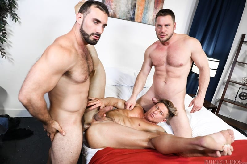 Men for Men Blog ExtraBigDicks-hardcore-anal-fuckign-big-dick-threesome-Bryce-Evans-Jaxton-Wheeler-Hans-Berlin-sucking-huge-dicks-008-gallery-video-photo Hardcore big dick threesome Bryce Evans, Jaxton Wheeler and Hans Berlin sucking huge dicks Extra Big Dicks  Porn Gay nude ExtraBigDicks naked man naked ExtraBigDicks Jaxton Wheeler tumblr Jaxton Wheeler tube Jaxton Wheeler torrent Jaxton Wheeler pornstar Jaxton Wheeler porno Jaxton Wheeler porn Jaxton Wheeler Penis Jaxton Wheeler nude Jaxton Wheeler naked Jaxton Wheeler myvidster Jaxton Wheeler gay pornstar Jaxton Wheeler gay porn Jaxton Wheeler gay Jaxton Wheeler gallery Jaxton Wheeler fucking Jaxton Wheeler ExtraBigDicks com Jaxton Wheeler Cock Jaxton Wheeler bottom Jaxton Wheeler blogspot Jaxton Wheeler ass huge cock hot naked ExtraBigDicks Hot Gay Porn Hans Berlin tumblr Hans Berlin tube Hans Berlin torrent Hans Berlin pornstar Hans Berlin porno Hans Berlin porn Hans Berlin penis Hans Berlin nude Hans Berlin naked Hans Berlin myvidster Hans Berlin gay pornstar Hans Berlin gay porn Hans Berlin gay Hans Berlin gallery Hans Berlin fucking Hans Berlin ExtraBigDicks com Hans Berlin cock Hans Berlin bottom Hans Berlin blogspot Hans Berlin ass Gay Porn Videos Gay Porn Tube Gay Porn Blog Free Gay Porn Videos Free Gay Porn ExtraBigDicks.com ExtraBigDicks Tube ExtraBigDicks Torrent ExtraBigDicks Jaxton Wheeler ExtraBigDicks Hans Berlin ExtraBigDicks Bryce Evans ExtraBigDicks Extra Big Dicks Bryce Evans tumblr Bryce Evans tube Bryce Evans torrent Bryce Evans pornstar Bryce Evans porno Bryce Evans porn Bryce Evans Penis Bryce Evans nude Bryce Evans naked Bryce Evans myvidster Bryce Evans gay pornstar Bryce Evans gay porn Bryce Evans gay Bryce Evans gallery Bryce Evans fucking Bryce Evans ExtraBigDicks com Bryce Evans Cock Bryce Evans bottom Bryce Evans blogspot Bryce Evans ass big dick