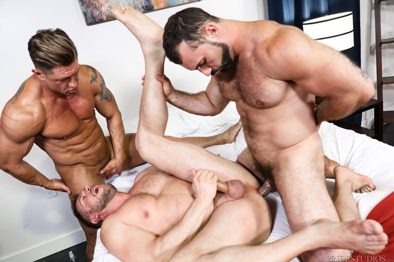 Men for Men Blog ExtraBigDicks-hardcore-anal-fuckign-big-dick-threesome-Bryce-Evans-Jaxton-Wheeler-Hans-Berlin-sucking-huge-dicks-013-gallery-video-photo Hardcore big dick threesome Bryce Evans, Jaxton Wheeler and Hans Berlin sucking huge dicks Extra Big Dicks  Porn Gay nude ExtraBigDicks naked man naked ExtraBigDicks Jaxton Wheeler tumblr Jaxton Wheeler tube Jaxton Wheeler torrent Jaxton Wheeler pornstar Jaxton Wheeler porno Jaxton Wheeler porn Jaxton Wheeler Penis Jaxton Wheeler nude Jaxton Wheeler naked Jaxton Wheeler myvidster Jaxton Wheeler gay pornstar Jaxton Wheeler gay porn Jaxton Wheeler gay Jaxton Wheeler gallery Jaxton Wheeler fucking Jaxton Wheeler ExtraBigDicks com Jaxton Wheeler Cock Jaxton Wheeler bottom Jaxton Wheeler blogspot Jaxton Wheeler ass huge cock hot naked ExtraBigDicks Hot Gay Porn Hans Berlin tumblr Hans Berlin tube Hans Berlin torrent Hans Berlin pornstar Hans Berlin porno Hans Berlin porn Hans Berlin penis Hans Berlin nude Hans Berlin naked Hans Berlin myvidster Hans Berlin gay pornstar Hans Berlin gay porn Hans Berlin gay Hans Berlin gallery Hans Berlin fucking Hans Berlin ExtraBigDicks com Hans Berlin cock Hans Berlin bottom Hans Berlin blogspot Hans Berlin ass Gay Porn Videos Gay Porn Tube Gay Porn Blog Free Gay Porn Videos Free Gay Porn ExtraBigDicks.com ExtraBigDicks Tube ExtraBigDicks Torrent ExtraBigDicks Jaxton Wheeler ExtraBigDicks Hans Berlin ExtraBigDicks Bryce Evans ExtraBigDicks Extra Big Dicks Bryce Evans tumblr Bryce Evans tube Bryce Evans torrent Bryce Evans pornstar Bryce Evans porno Bryce Evans porn Bryce Evans Penis Bryce Evans nude Bryce Evans naked Bryce Evans myvidster Bryce Evans gay pornstar Bryce Evans gay porn Bryce Evans gay Bryce Evans gallery Bryce Evans fucking Bryce Evans ExtraBigDicks com Bryce Evans Cock Bryce Evans bottom Bryce Evans blogspot Bryce Evans ass big dick