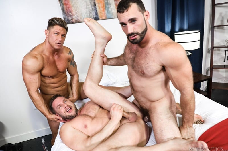 Men for Men Blog ExtraBigDicks-hardcore-anal-fuckign-big-dick-threesome-Bryce-Evans-Jaxton-Wheeler-Hans-Berlin-sucking-huge-dicks-014-gallery-video-photo Hardcore big dick threesome Bryce Evans, Jaxton Wheeler and Hans Berlin sucking huge dicks Extra Big Dicks  Porn Gay nude ExtraBigDicks naked man naked ExtraBigDicks Jaxton Wheeler tumblr Jaxton Wheeler tube Jaxton Wheeler torrent Jaxton Wheeler pornstar Jaxton Wheeler porno Jaxton Wheeler porn Jaxton Wheeler Penis Jaxton Wheeler nude Jaxton Wheeler naked Jaxton Wheeler myvidster Jaxton Wheeler gay pornstar Jaxton Wheeler gay porn Jaxton Wheeler gay Jaxton Wheeler gallery Jaxton Wheeler fucking Jaxton Wheeler ExtraBigDicks com Jaxton Wheeler Cock Jaxton Wheeler bottom Jaxton Wheeler blogspot Jaxton Wheeler ass huge cock hot naked ExtraBigDicks Hot Gay Porn Hans Berlin tumblr Hans Berlin tube Hans Berlin torrent Hans Berlin pornstar Hans Berlin porno Hans Berlin porn Hans Berlin penis Hans Berlin nude Hans Berlin naked Hans Berlin myvidster Hans Berlin gay pornstar Hans Berlin gay porn Hans Berlin gay Hans Berlin gallery Hans Berlin fucking Hans Berlin ExtraBigDicks com Hans Berlin cock Hans Berlin bottom Hans Berlin blogspot Hans Berlin ass Gay Porn Videos Gay Porn Tube Gay Porn Blog Free Gay Porn Videos Free Gay Porn ExtraBigDicks.com ExtraBigDicks Tube ExtraBigDicks Torrent ExtraBigDicks Jaxton Wheeler ExtraBigDicks Hans Berlin ExtraBigDicks Bryce Evans ExtraBigDicks Extra Big Dicks Bryce Evans tumblr Bryce Evans tube Bryce Evans torrent Bryce Evans pornstar Bryce Evans porno Bryce Evans porn Bryce Evans Penis Bryce Evans nude Bryce Evans naked Bryce Evans myvidster Bryce Evans gay pornstar Bryce Evans gay porn Bryce Evans gay Bryce Evans gallery Bryce Evans fucking Bryce Evans ExtraBigDicks com Bryce Evans Cock Bryce Evans bottom Bryce Evans blogspot Bryce Evans ass big dick
