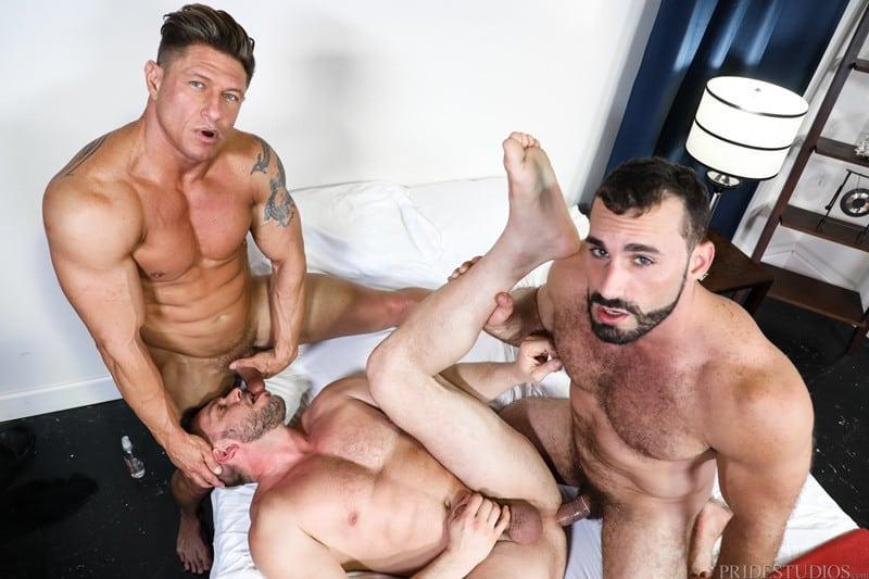 Men for Men Blog ExtraBigDicks-hardcore-anal-fuckign-big-dick-threesome-Bryce-Evans-Jaxton-Wheeler-Hans-Berlin-sucking-huge-dicks-015-gallery-video-photo Hardcore big dick threesome Bryce Evans, Jaxton Wheeler and Hans Berlin sucking huge dicks Extra Big Dicks  Porn Gay nude ExtraBigDicks naked man naked ExtraBigDicks Jaxton Wheeler tumblr Jaxton Wheeler tube Jaxton Wheeler torrent Jaxton Wheeler pornstar Jaxton Wheeler porno Jaxton Wheeler porn Jaxton Wheeler Penis Jaxton Wheeler nude Jaxton Wheeler naked Jaxton Wheeler myvidster Jaxton Wheeler gay pornstar Jaxton Wheeler gay porn Jaxton Wheeler gay Jaxton Wheeler gallery Jaxton Wheeler fucking Jaxton Wheeler ExtraBigDicks com Jaxton Wheeler Cock Jaxton Wheeler bottom Jaxton Wheeler blogspot Jaxton Wheeler ass huge cock hot naked ExtraBigDicks Hot Gay Porn Hans Berlin tumblr Hans Berlin tube Hans Berlin torrent Hans Berlin pornstar Hans Berlin porno Hans Berlin porn Hans Berlin penis Hans Berlin nude Hans Berlin naked Hans Berlin myvidster Hans Berlin gay pornstar Hans Berlin gay porn Hans Berlin gay Hans Berlin gallery Hans Berlin fucking Hans Berlin ExtraBigDicks com Hans Berlin cock Hans Berlin bottom Hans Berlin blogspot Hans Berlin ass Gay Porn Videos Gay Porn Tube Gay Porn Blog Free Gay Porn Videos Free Gay Porn ExtraBigDicks.com ExtraBigDicks Tube ExtraBigDicks Torrent ExtraBigDicks Jaxton Wheeler ExtraBigDicks Hans Berlin ExtraBigDicks Bryce Evans ExtraBigDicks Extra Big Dicks Bryce Evans tumblr Bryce Evans tube Bryce Evans torrent Bryce Evans pornstar Bryce Evans porno Bryce Evans porn Bryce Evans Penis Bryce Evans nude Bryce Evans naked Bryce Evans myvidster Bryce Evans gay pornstar Bryce Evans gay porn Bryce Evans gay Bryce Evans gallery Bryce Evans fucking Bryce Evans ExtraBigDicks com Bryce Evans Cock Bryce Evans bottom Bryce Evans blogspot Bryce Evans ass big dick