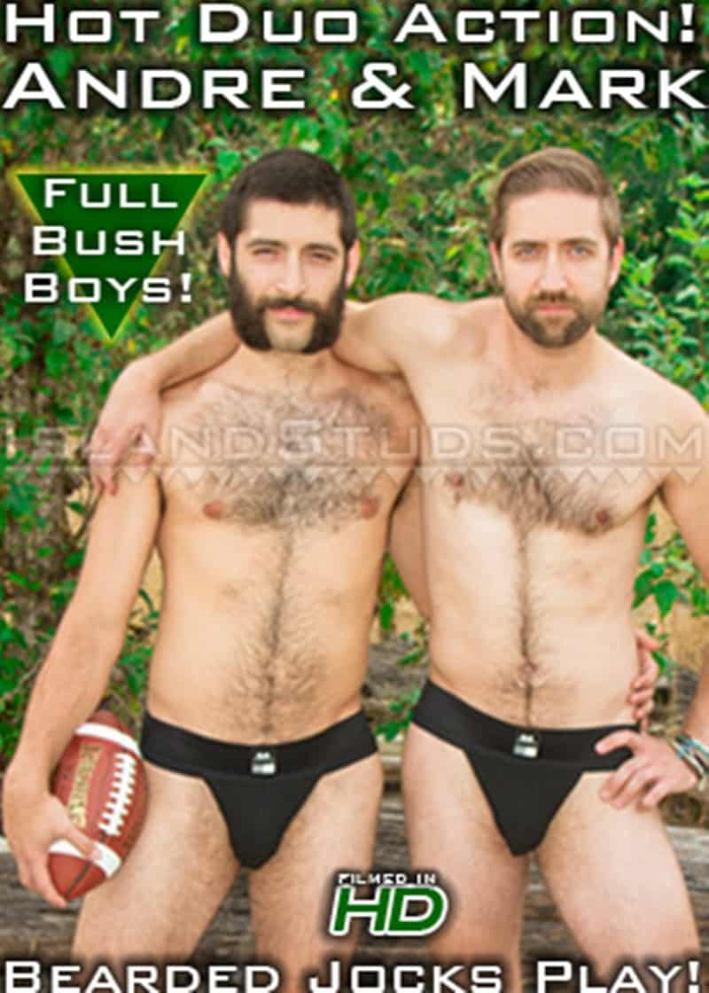 Men for Men Blog IslandStuds-Beard-hairy-chest-outdoor-gay-sex-Oregon-jocks-uncut-Andre-furry-cock-Mark-mutual-jerk-off-016-gallery-video-photo Bearded totally hairy outdoor Oregon jocks uncut Andre and furry cock Mark in hot duo action Island Studs  Porn Gay nude men naked men naked man islandstuds.com IslandStuds Tube IslandStuds Torrent islandstuds Island Studs Mark tumblr Island Studs Mark tube Island Studs Mark torrent Island Studs Mark pornstar Island Studs Mark porno Island Studs Mark porn Island Studs Mark penis Island Studs Mark nude Island Studs Mark naked Island Studs Mark myvidster Island Studs Mark gay pornstar Island Studs Mark gay porn Island Studs Mark gay Island Studs Mark gallery Island Studs Mark fucking Island Studs Mark cock Island Studs Mark bottom Island Studs Mark blogspot Island Studs Mark ass Island Studs Mark Island Studs Andre tumblr Island Studs Andre tube Island Studs Andre torrent Island Studs Andre pornstar Island Studs Andre porno Island Studs Andre porn Island Studs Andre penis Island Studs Andre nude Island Studs Andre naked Island Studs Andre myvidster Island Studs Andre gay pornstar Island Studs Andre gay porn Island Studs Andre gay Island Studs Andre gallery Island Studs Andre fucking Island Studs Andre cock Island Studs Andre bottom Island Studs Andre blogspot Island Studs Andre ass Island Studs Andre Island Studs hot-naked-men Hot Gay Porn Gay Porn Videos Gay Porn Tube Gay Porn Blog Free Gay Porn Videos Free Gay Porn