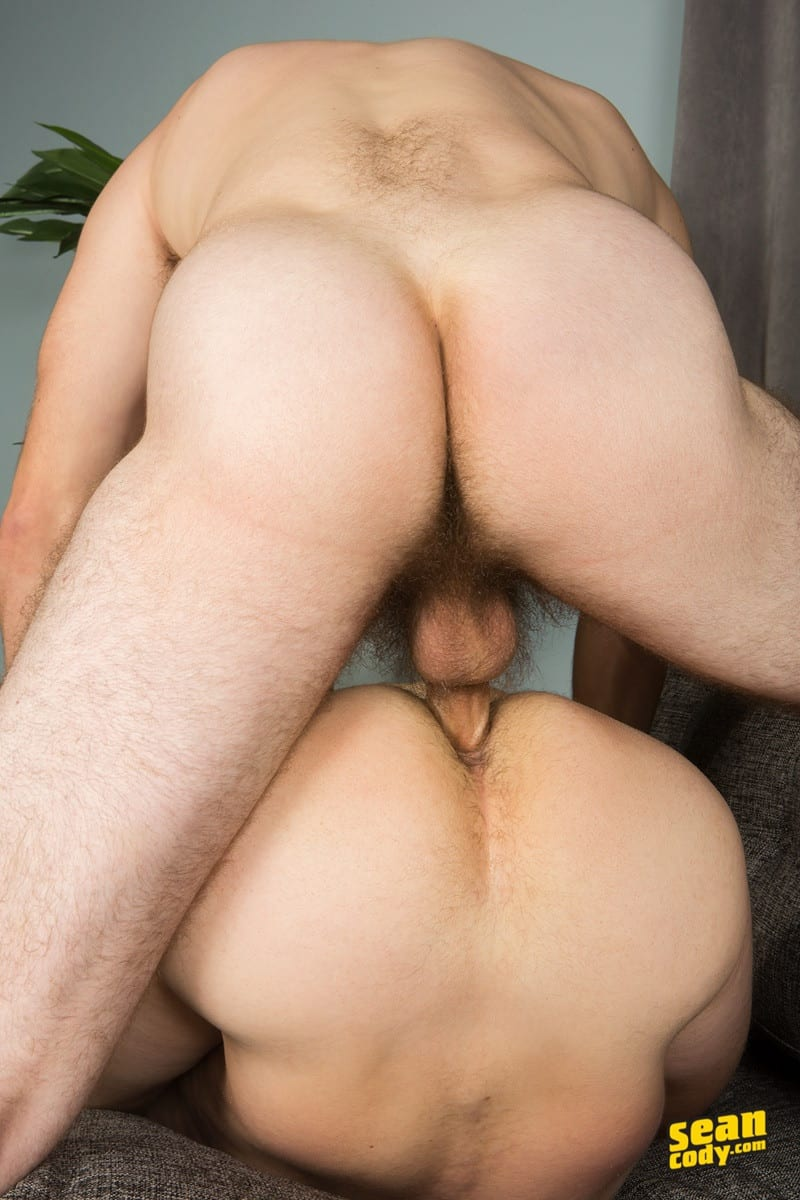 gay man stud butt bubble free gallery