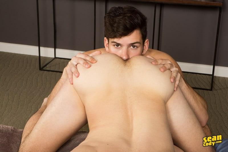 Dorm Attack Porn