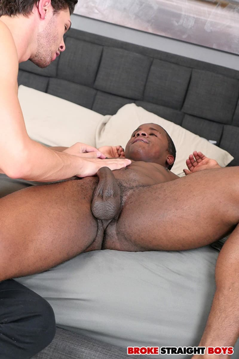 from Jordy interracial smooth gay