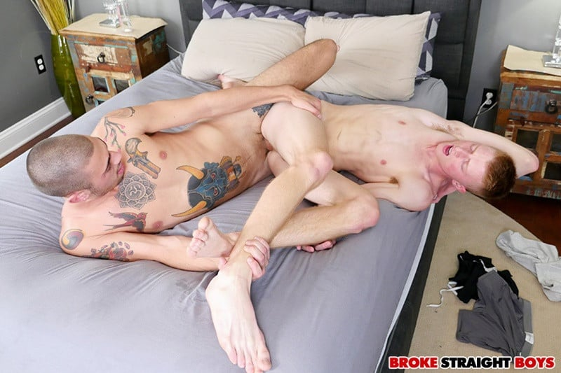 Men for Men Blog BrokeStraightBoys-young-nude-dudes-Richie-West-Ari-Nucci-huge-straight-dick-balls-smooth-ass-hole-012-gallery-video-photo Richie West moans loudly as Ari Nucci buries his huge straight dick balls deep in his smooth ass hole Broke Straight Boys  Video straight boys Straight Porn Gay nude BrokeStraightBoys naked man naked BrokeStraightBoys hot naked BrokeStraightBoys Hot Gay Porn Gay Porn Videos Gay Porn Tube Gay Porn Blog Free Gay Porn Videos Free Gay Porn BrokeStraightBoys.com BrokeStraightBoys Tube BrokeStraightBoys Torrent BrokeStraightBoys Ari Nucci BrokeStraightBoys Broke Straight Boys Broke Straight Boys Ari Nucci tumblr Ari Nucci tube Ari Nucci torrent Ari Nucci pornstar Ari Nucci porno Ari Nucci porn Ari Nucci penis Ari Nucci nude Ari Nucci naked Ari Nucci myvidster Ari Nucci gay pornstar Ari Nucci gay porn Ari Nucci gay Ari Nucci gallery Ari Nucci fucking Ari Nucci cock Ari Nucci BrokeStraightBoys com Ari Nucci bottom Ari Nucci blogspot Ari Nucci ass