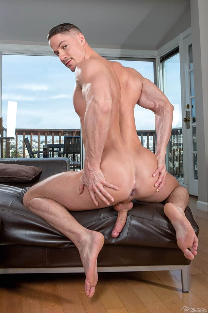 Men for Men Blog FalconStudios-ripped-naked-dudes-Skyy-Knox-Max-Adonis-hairy-chest-pubic-bush-six-pack-abs-anal-rimming-004-gallery-video-photo Skyy Knox can't control his urges and reaches into Max Adonis' underwear to feel his hairy crotch Falcon Studios  xxxgay xxx models xxx gay videos xxx gay porn xxx gay videos xxx gay videos gay xxx Video suck Stag Homme Skyy Knox tumblr Skyy Knox tube Skyy Knox torrent Skyy Knox pornstar Skyy Knox porno Skyy Knox porn Skyy Knox penis Skyy Knox nude Skyy Knox naked Skyy Knox myvidster Skyy Knox gay pornstar Skyy Knox gay porn Skyy Knox gay Skyy Knox gallery Skyy Knox fucking Skyy Knox FalconStudios com Skyy Knox cock Skyy Knox bottom Skyy Knox blogspot Skyy Knox ass shoots s and m porn ragingstallion.com raging stallion Porn Gay porn photo outdoor sex videos outdoor sex video nude FalconStudios naked man naked FalconStudios Muscled movie mobilexxx mobile xxx mobile gay porn menformenblog men xxx Men Max Adonis tumblr Max Adonis tube Max Adonis torrent Max Adonis pornstar Max Adonis porno Max Adonis porn Max Adonis penis Max Adonis nude Max Adonis naked Max Adonis myvidster Max Adonis gay pornstar Max Adonis gay porn Max Adonis gay Max Adonis gallery Max Adonis fucking Max Adonis FalconStudios com Max Adonis cock Max Adonis bottom Max Adonis blogspot Max Adonis ass latest porn videos jocks hot naked FalconStudios Hot Gay Porn HOT hairyboyz hairy boyz gay xxx videos gay sex xxx gay sex mobile gay porn xxx gay porn websites gay porn website Gay Porn Videos Gay Porn Tube gay porn studios gay porn mobile gay porn jocks Gay Porn Blog gay group porn Gay Gallery fuck Free Gay Porn Videos Free Gay Porn falconstudios.com FalconStudios Tube FalconStudios Torrent FalconStudios Skyy Knox FalconStudios Max Adonis falconstudios falcon-studio falcon video Falcon Studios falcon porn falcon gay cum crack Cock chest bud bigdickclub big dick club bed ass