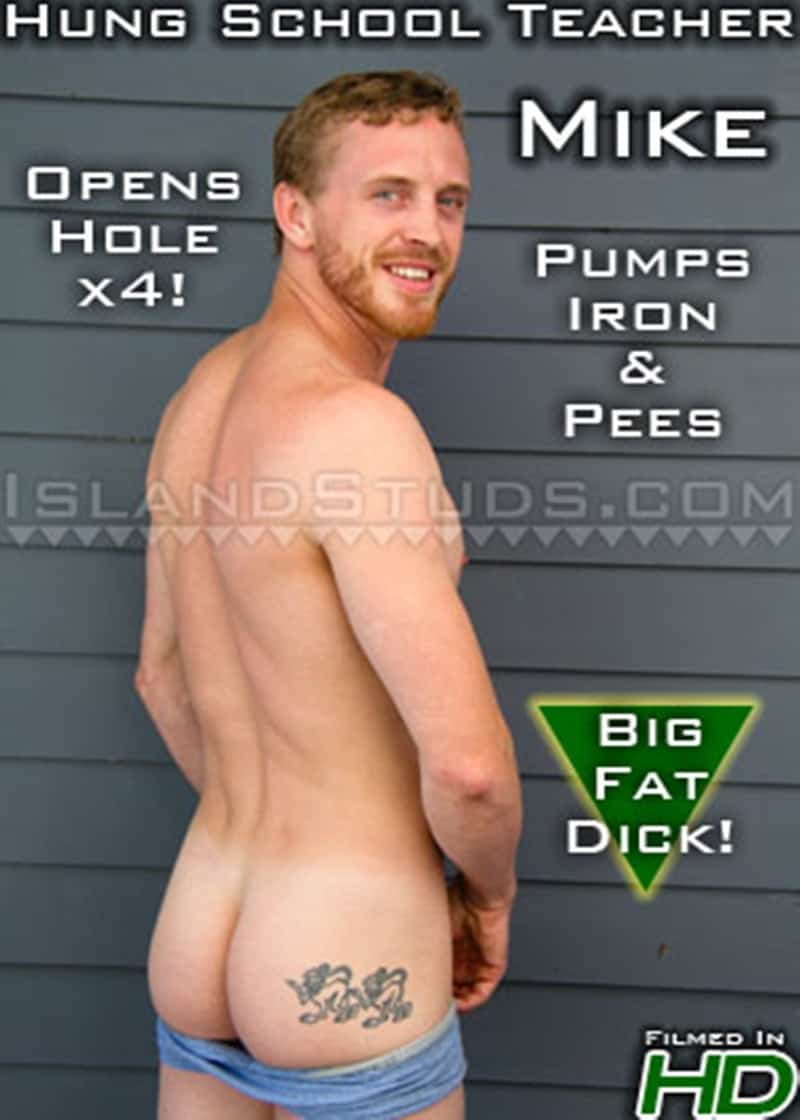 Men for Men Blog IslandStuds-Bearded-redhead-ginger-sexy-handsome-Mike-smooth-ripped-body-firm-bubble-butt-huge-eight-8-inch-foreskin-uncut-cock-018-gay-porn-sex-gallery-pics Bearded sexy handsome Mike has a smooth ripped body, firm bubble butt and huge 8 inch foreskined uncut cock Island Studs  Porn Gay nude men naked men naked man islandstuds.com IslandStuds Tube IslandStuds Torrent islandstuds Island Studs Mike tumblr Island Studs Mike tube Island Studs Mike torrent Island Studs Mike pornstar Island Studs Mike porno Island Studs Mike porn Island Studs Mike penis Island Studs Mike nude Island Studs Mike naked Island Studs Mike myvidster Island Studs Mike gay pornstar Island Studs Mike gay porn Island Studs Mike gay Island Studs Mike gallery Island Studs Mike fucking Island Studs Mike cock Island Studs Mike bottom Island Studs Mike blogspot Island Studs Mike ass Island Studs Mike Island Studs hot-naked-men Hot Gay Porn Gay Porn Videos Gay Porn Tube Gay Porn Blog Free Gay Porn Videos Free Gay Porn