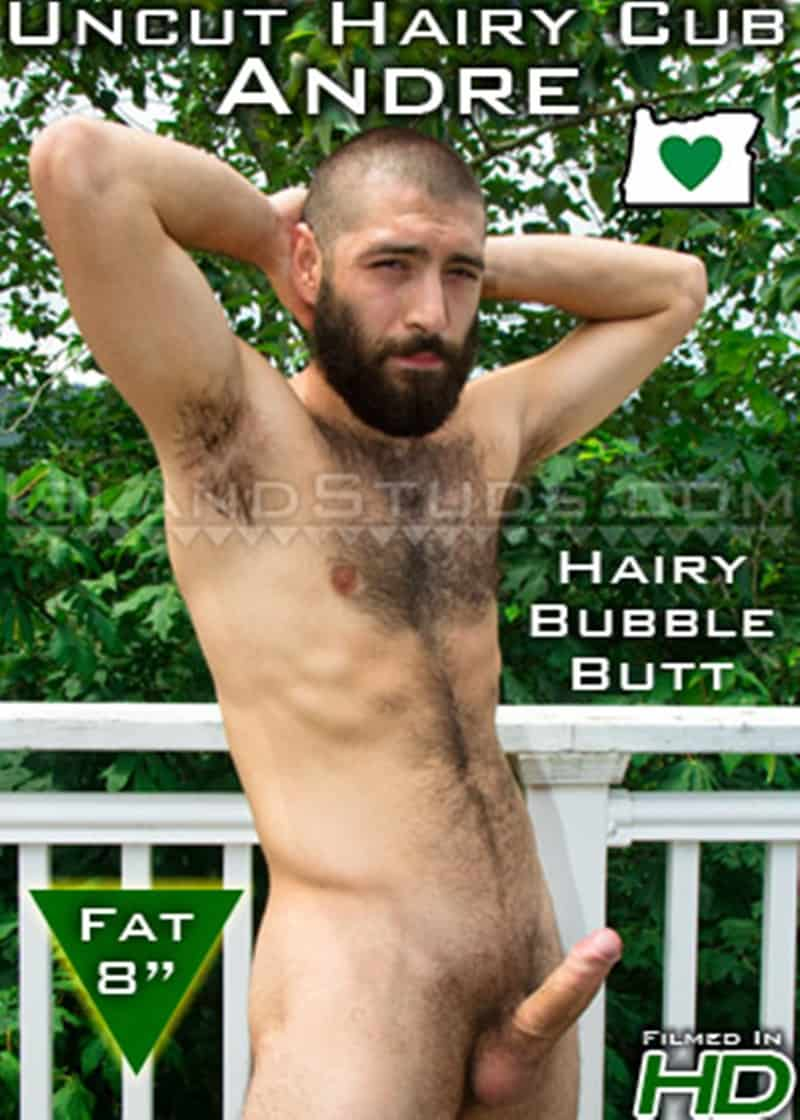 Men for Men Blog IslandStuds-Island-Studs-Andre-hairy-bearded-muscle-hunk-solo-piss-outdoor-jerk-off-big-uncut-cock-018-gay-porn-sex-gallery-pics Bearded Andre strips naked outdoors and jerks his fat uncut cock playing with his foreskin Island Studs  Porn Gay nude men naked men naked man islandstuds.com IslandStuds Tube IslandStuds Torrent islandstuds Island Studs Andre tumblr Island Studs Andre tube Island Studs Andre torrent Island Studs Andre pornstar Island Studs Andre porno Island Studs Andre porn Island Studs Andre penis Island Studs Andre nude Island Studs Andre naked Island Studs Andre myvidster Island Studs Andre gay pornstar Island Studs Andre gay porn Island Studs Andre gay Island Studs Andre gallery Island Studs Andre fucking Island Studs Andre cock Island Studs Andre bottom Island Studs Andre blogspot Island Studs Andre ass Island Studs Andre Island Studs hot-naked-men Hot Gay Porn Gay Porn Videos Gay Porn Tube Gay Porn Blog Free Gay Porn Videos Free Gay Porn