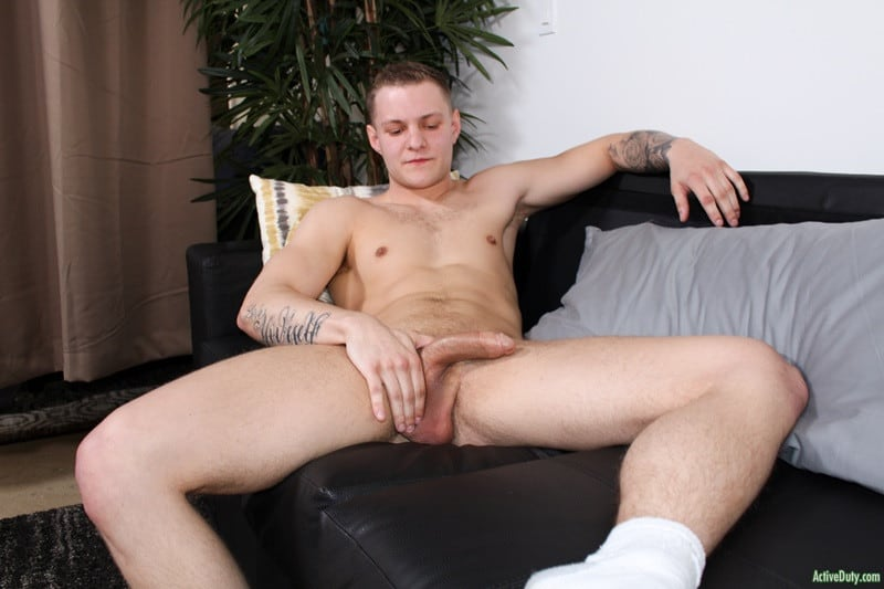 Men for Men Blog ActiveDuty-James-Stone-strips-naked-army-kit-white-sports-sox-socks-jerks-big-dick-armyboy-002-gay-porn-sex-gallery-pics James Stone strips out of his army kit and in just his white sox he jerks his big dick Active Duty  nude ActiveDuty naked man naked ActiveDuty James Stone tumblr James Stone tube James Stone torrent James Stone pornstar James Stone porno James Stone porn James Stone penis James Stone nude James Stone naked James Stone myvidster James Stone gay pornstar James Stone gay porn James Stone gay James Stone gallery James Stone fucking James Stone cock James Stone bottom James Stone blogspot James Stone ass James Stone ActiveDuty com hot naked ActiveDuty ActiveDuty Tube ActiveDuty Torrent ActiveDuty James Stone activeduty com