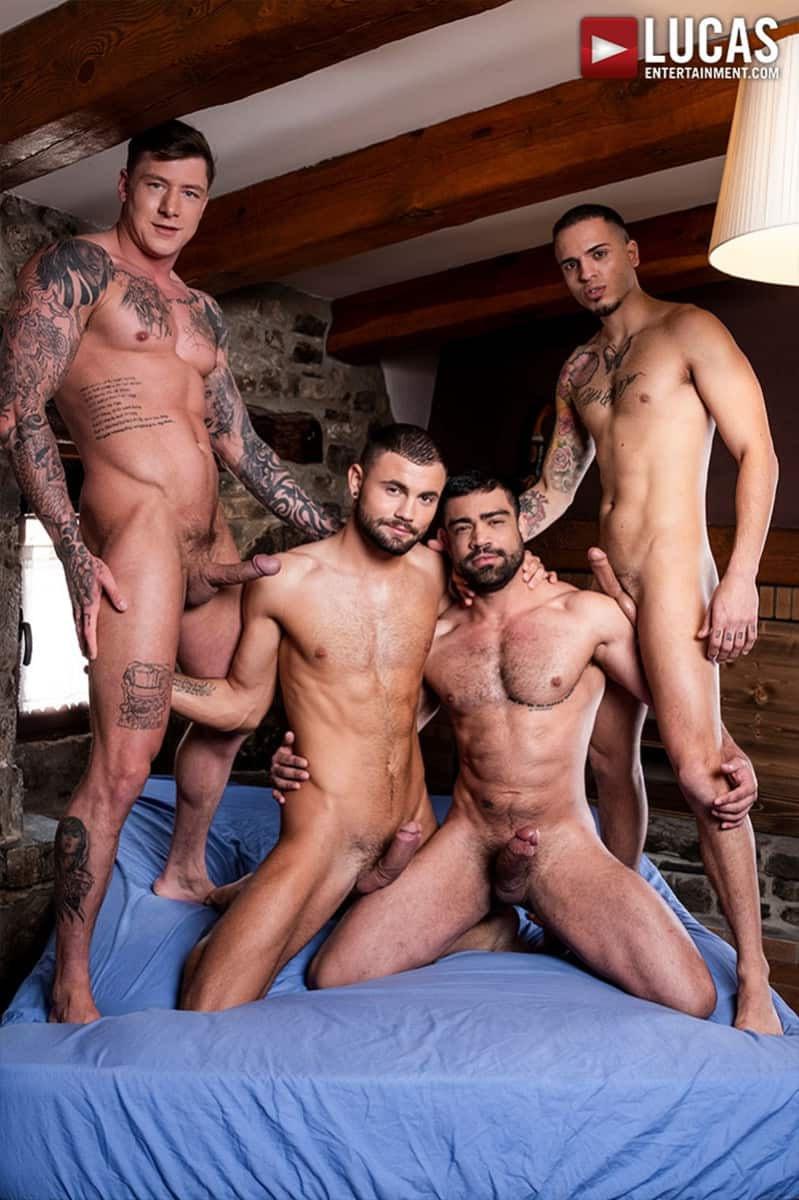 Men for Men Blog LucasEntertainment-GeordieJackson-LeoRex-WagnerVittoria-Jeffrey-Lloyd-hardcore-ass-fucking-bareback-raw-big-cocks-007-gay-porn-pictures-gallery Power bottoms Wagner Vittoria and Jeffrey Lloyd bareback breeding by Geordie Jackson and Leo Rex's huge raw cocks Lucas Entertainment  Wagner Vittoria tumblr Wagner Vittoria tube Wagner Vittoria torrent Wagner Vittoria pornstar Wagner Vittoria porno Wagner Vittoria porn Wagner Vittoria penis Wagner Vittoria nude Wagner Vittoria naked Wagner Vittoria myvidster Wagner Vittoria LucasEntertainment com Wagner Vittoria gay pornstar Wagner Vittoria gay porn Wagner Vittoria gay Wagner Vittoria gallery Wagner Vittoria fucking Wagner Vittoria cock Wagner Vittoria bottom Wagner Vittoria blogspot Wagner Vittoria ass Porn Gay nude LucasEntertainment naked man naked LucasEntertainment lucasentertainment.com LucasEntertainment Wagner Vittoria LucasEntertainment Tube LucasEntertainment Torrent LucasEntertainment Leo Rex LucasEntertainment Jeffrey Lloyd LucasEntertainment Geordie Jackson Lucas Ents Lucas Entertainments Leo Rex tumblr Leo Rex tube Leo Rex torrent Leo Rex pornstar Leo Rex porno Leo Rex porn Leo Rex penis Leo Rex nude Leo Rex naked Leo Rex myvidster Leo Rex LucasEntertainment com Leo Rex gay pornstar Leo Rex gay porn Leo Rex gay Leo Rex gallery Leo Rex fucking Leo Rex cock Leo Rex bottom Leo Rex blogspot Leo Rex ass Jeffrey Lloyd tumblr Jeffrey Lloyd tube Jeffrey Lloyd torrent Jeffrey Lloyd pornstar Jeffrey Lloyd porno Jeffrey Lloyd porn Jeffrey Lloyd penis Jeffrey Lloyd nude Jeffrey Lloyd naked Jeffrey Lloyd myvidster Jeffrey Lloyd LucasEntertainment com Jeffrey Lloyd gay pornstar Jeffrey Lloyd gay porn Jeffrey Lloyd gay Jeffrey Lloyd gallery Jeffrey Lloyd fucking Jeffrey Lloyd cock Jeffrey Lloyd bottom Jeffrey Lloyd blogspot Jeffrey Lloyd ass hot naked LucasEntertainment Hot Gay Porn Geordie Jackson tumblr Geordie Jackson tube Geordie Jackson torrent Geordie Jackson pornstar Geordie Jackson porno Geordie Jackson porn Geordie Jackson penis Geordie Jackson nude Geordie Jackson naked Geordie Jackson myvidster Geordie Jackson LucasEntertainment com Geordie Jackson gay pornstar Geordie Jackson gay porn Geordie Jackson gay Geordie Jackson gallery Geordie Jackson fucking Geordie Jackson cock Geordie Jackson bottom Geordie Jackson blogspot Geordie Jackson ass Gay Porn Videos Gay Porn Tube Gay Porn Blog Free Gay Porn Videos Free Gay Porn
