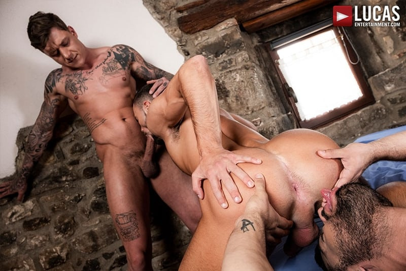 Men for Men Blog LucasEntertainment-GeordieJackson-LeoRex-WagnerVittoria-Jeffrey-Lloyd-hardcore-ass-fucking-bareback-raw-big-cocks-012-gay-porn-pictures-gallery Power bottoms Wagner Vittoria and Jeffrey Lloyd bareback breeding by Geordie Jackson and Leo Rex's huge raw cocks Lucas Entertainment  Wagner Vittoria tumblr Wagner Vittoria tube Wagner Vittoria torrent Wagner Vittoria pornstar Wagner Vittoria porno Wagner Vittoria porn Wagner Vittoria penis Wagner Vittoria nude Wagner Vittoria naked Wagner Vittoria myvidster Wagner Vittoria LucasEntertainment com Wagner Vittoria gay pornstar Wagner Vittoria gay porn Wagner Vittoria gay Wagner Vittoria gallery Wagner Vittoria fucking Wagner Vittoria cock Wagner Vittoria bottom Wagner Vittoria blogspot Wagner Vittoria ass Porn Gay nude LucasEntertainment naked man naked LucasEntertainment lucasentertainment.com LucasEntertainment Wagner Vittoria LucasEntertainment Tube LucasEntertainment Torrent LucasEntertainment Leo Rex LucasEntertainment Jeffrey Lloyd LucasEntertainment Geordie Jackson Lucas Ents Lucas Entertainments Leo Rex tumblr Leo Rex tube Leo Rex torrent Leo Rex pornstar Leo Rex porno Leo Rex porn Leo Rex penis Leo Rex nude Leo Rex naked Leo Rex myvidster Leo Rex LucasEntertainment com Leo Rex gay pornstar Leo Rex gay porn Leo Rex gay Leo Rex gallery Leo Rex fucking Leo Rex cock Leo Rex bottom Leo Rex blogspot Leo Rex ass Jeffrey Lloyd tumblr Jeffrey Lloyd tube Jeffrey Lloyd torrent Jeffrey Lloyd pornstar Jeffrey Lloyd porno Jeffrey Lloyd porn Jeffrey Lloyd penis Jeffrey Lloyd nude Jeffrey Lloyd naked Jeffrey Lloyd myvidster Jeffrey Lloyd LucasEntertainment com Jeffrey Lloyd gay pornstar Jeffrey Lloyd gay porn Jeffrey Lloyd gay Jeffrey Lloyd gallery Jeffrey Lloyd fucking Jeffrey Lloyd cock Jeffrey Lloyd bottom Jeffrey Lloyd blogspot Jeffrey Lloyd ass hot naked LucasEntertainment Hot Gay Porn Geordie Jackson tumblr Geordie Jackson tube Geordie Jackson torrent Geordie Jackson pornstar Geordie Jackson porno Geordie Jackson porn Geordie Jackson penis Geordie Jackson nude Geordie Jackson naked Geordie Jackson myvidster Geordie Jackson LucasEntertainment com Geordie Jackson gay pornstar Geordie Jackson gay porn Geordie Jackson gay Geordie Jackson gallery Geordie Jackson fucking Geordie Jackson cock Geordie Jackson bottom Geordie Jackson blogspot Geordie Jackson ass Gay Porn Videos Gay Porn Tube Gay Porn Blog Free Gay Porn Videos Free Gay Porn