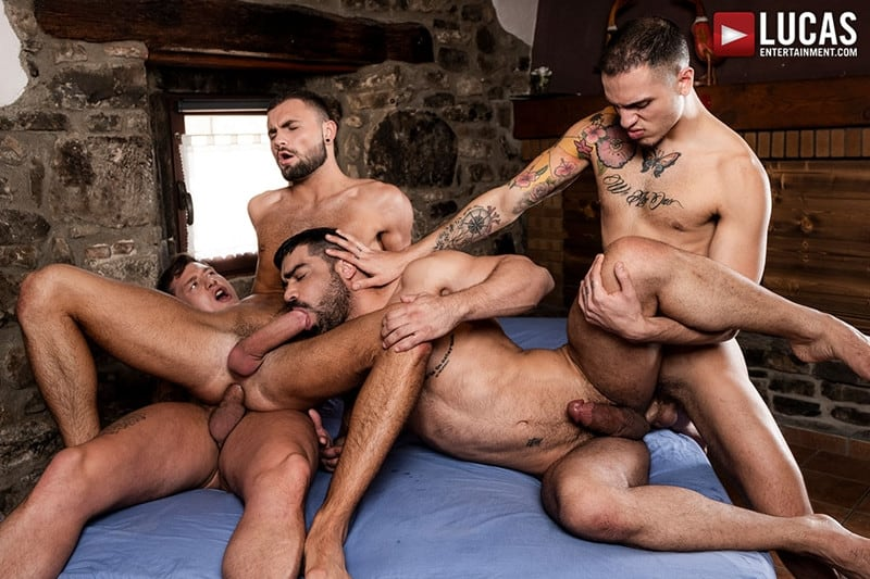 Men for Men Blog LucasEntertainment-GeordieJackson-LeoRex-WagnerVittoria-Jeffrey-Lloyd-hardcore-ass-fucking-bareback-raw-big-cocks-018-gay-porn-pictures-gallery Power bottoms Wagner Vittoria and Jeffrey Lloyd bareback breeding by Geordie Jackson and Leo Rex's huge raw cocks Lucas Entertainment  Wagner Vittoria tumblr Wagner Vittoria tube Wagner Vittoria torrent Wagner Vittoria pornstar Wagner Vittoria porno Wagner Vittoria porn Wagner Vittoria penis Wagner Vittoria nude Wagner Vittoria naked Wagner Vittoria myvidster Wagner Vittoria LucasEntertainment com Wagner Vittoria gay pornstar Wagner Vittoria gay porn Wagner Vittoria gay Wagner Vittoria gallery Wagner Vittoria fucking Wagner Vittoria cock Wagner Vittoria bottom Wagner Vittoria blogspot Wagner Vittoria ass Porn Gay nude LucasEntertainment naked man naked LucasEntertainment lucasentertainment.com LucasEntertainment Wagner Vittoria LucasEntertainment Tube LucasEntertainment Torrent LucasEntertainment Leo Rex LucasEntertainment Jeffrey Lloyd LucasEntertainment Geordie Jackson Lucas Ents Lucas Entertainments Leo Rex tumblr Leo Rex tube Leo Rex torrent Leo Rex pornstar Leo Rex porno Leo Rex porn Leo Rex penis Leo Rex nude Leo Rex naked Leo Rex myvidster Leo Rex LucasEntertainment com Leo Rex gay pornstar Leo Rex gay porn Leo Rex gay Leo Rex gallery Leo Rex fucking Leo Rex cock Leo Rex bottom Leo Rex blogspot Leo Rex ass Jeffrey Lloyd tumblr Jeffrey Lloyd tube Jeffrey Lloyd torrent Jeffrey Lloyd pornstar Jeffrey Lloyd porno Jeffrey Lloyd porn Jeffrey Lloyd penis Jeffrey Lloyd nude Jeffrey Lloyd naked Jeffrey Lloyd myvidster Jeffrey Lloyd LucasEntertainment com Jeffrey Lloyd gay pornstar Jeffrey Lloyd gay porn Jeffrey Lloyd gay Jeffrey Lloyd gallery Jeffrey Lloyd fucking Jeffrey Lloyd cock Jeffrey Lloyd bottom Jeffrey Lloyd blogspot Jeffrey Lloyd ass hot naked LucasEntertainment Hot Gay Porn Geordie Jackson tumblr Geordie Jackson tube Geordie Jackson torrent Geordie Jackson pornstar Geordie Jackson porno Geordie Jackson porn Geordie Jackson penis Geordie Jackson nude Geordie Jackson naked Geordie Jackson myvidster Geordie Jackson LucasEntertainment com Geordie Jackson gay pornstar Geordie Jackson gay porn Geordie Jackson gay Geordie Jackson gallery Geordie Jackson fucking Geordie Jackson cock Geordie Jackson bottom Geordie Jackson blogspot Geordie Jackson ass Gay Porn Videos Gay Porn Tube Gay Porn Blog Free Gay Porn Videos Free Gay Porn