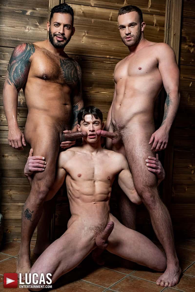 free gay pornomovies