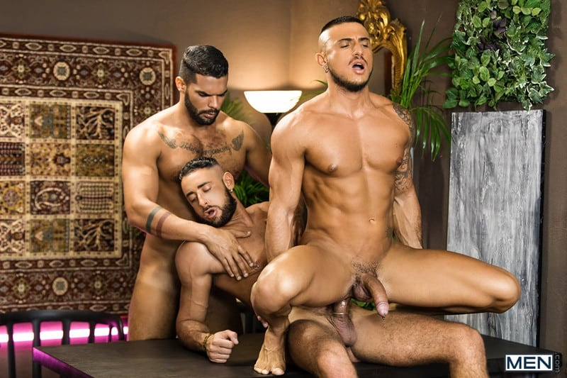 Men for Men Blog Men-Hot-big-muscle-threesome-Massimo-Piano-Klein-Kerr-Lucas-Fox-hardcore-thick-muscled-dick-fucking-018-gay-porn-pictures-gallery Hot big muscle threesome Massimo Piano, Klein Kerr and Lucas Fox hardcore thick muscled dick fucking Men  Porn Gay nude men naked men naked man Men.com Men Tube Men Torrent Men Massimo Piano Men Lucas Fox Massimo Piano tumblr Massimo Piano tube Massimo Piano torrent Massimo Piano pornstar Massimo Piano porno Massimo Piano porn Massimo Piano penis Massimo Piano nude Massimo Piano naked Massimo Piano myvidster Massimo Piano Men com Massimo Piano gay pornstar Massimo Piano gay porn Massimo Piano gay Massimo Piano gallery Massimo Piano fucking Massimo Piano cock Massimo Piano bottom Massimo Piano blogspot Massimo Piano ass Lucas Fox tumblr Lucas Fox tube Lucas Fox torrent Lucas Fox pornstar Lucas Fox porno Lucas Fox porn Lucas Fox penis Lucas Fox nude Lucas Fox naked Lucas Fox myvidster Lucas Fox Men com Lucas Fox gay pornstar Lucas Fox gay porn Lucas Fox gay Lucas Fox gallery Lucas Fox fucking Lucas Fox cock Lucas Fox bottom Lucas Fox blogspot Lucas Fox ass hot-naked-men Hot Gay Porn Gay Porn Videos Gay Porn Tube Gay Porn Blog Free Gay Porn Videos Free Gay Porn