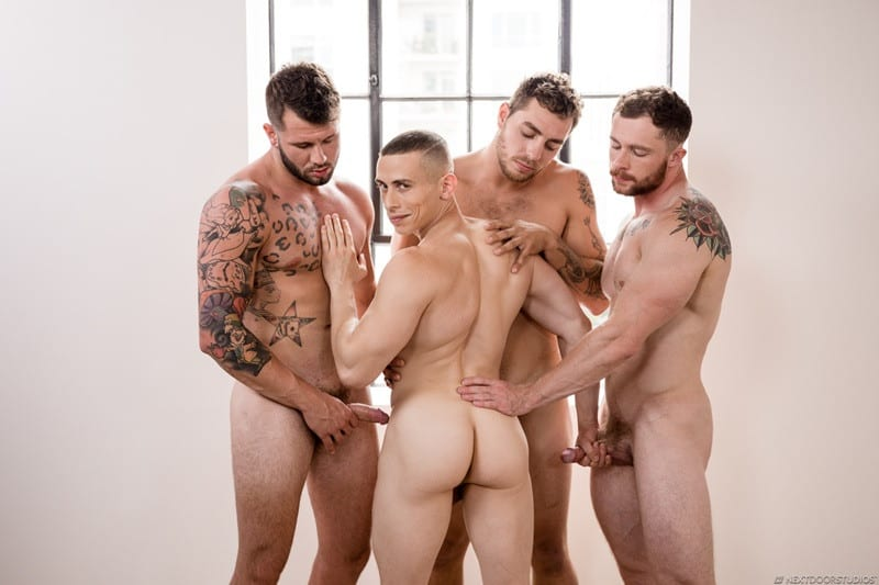 Men for Men Blog NextDoorStudios-Markie-More-Johnny-Hill-Carter-Woods-big-cocks-fuck-Dante-Martin-ass-hole-fucking-006-gay-porn-sex-gallery-pics Markie More, Johnny Hill and Carter Woods's big cocks fuck all of Dante Martin's holes Next Door World  Young tease stud shorts Porn Gay porn photo nude NextDoorStudios nextdoorworld.com nextdoorworld NextDoorStudios.com NextDoorStudios Tube NextDoorStudios Torrent NextDoorStudios Markie More NextDoorStudios Johnny Hill NextDoorStudios Dante Martin NextDoorStudios Carter Woods Next Door World naked NextDoorStudios naked man Markie More tumblr Markie More tube Markie More torrent Markie More pornstar Markie More porno Markie More porn Markie More Penis Markie More nude Markie More NextDoorStudios com Markie More naked Markie More myvidster Markie More gay pornstar Markie More gay porn Markie More gay Markie More gallery Markie More fucking Markie More Cock Markie More bottom Markie More blogspot Markie More ass length Lean Johnny Hill tumblr Johnny Hill tube Johnny Hill torrent Johnny Hill pornstar Johnny Hill porno Johnny Hill porn Johnny Hill penis Johnny Hill nude Johnny Hill NextDoorStudios com Johnny Hill naked Johnny Hill myvidster Johnny Hill gay pornstar Johnny Hill gay porn Johnny Hill gay Johnny Hill gallery Johnny Hill fucking Johnny Hill cock Johnny Hill bottom Johnny Hill blogspot Johnny Hill ass Hung HUGE hot naked NextDoorStudios Hot Gay Porn Gay Porn Videos Gay Porn Tube gay porn star Gay Porn Blog Gay Free Gay Porn Videos Free Gay Porn dick Dante Martin tumblr Dante Martin tube Dante Martin torrent Dante Martin pornstar Dante Martin porno Dante Martin porn Dante Martin penis Dante Martin nude Dante Martin NextDoorStudios com Dante Martin naked Dante Martin myvidster Dante Martin gay pornstar Dante Martin gay porn Dante Martin gay Dante Martin gallery Dante Martin fucking Dante Martin cock Dante Martin bottom Dante Martin blogspot Dante Martin ass Cock Carter Woods tumblr Carter Woods tube Carter Woods torrent Carter Woods pornstar Carter Woods porno Carter Woods porn Carter Woods penis Carter Woods nude Carter Woods NextDoorStudios com Carter Woods naked Carter Woods myvidster Carter Woods gay pornstar Carter Woods gay porn Carter Woods gay Carter Woods gallery Carter Woods fucking Carter Woods cock Carter Woods bottom Carter Woods blogspot Carter Woods ass body big