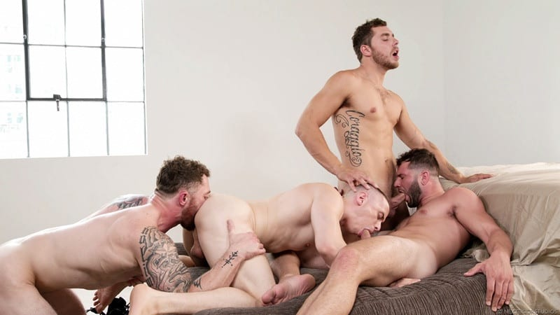 Men for Men Blog NextDoorStudios-Markie-More-Johnny-Hill-Carter-Woods-big-cocks-fuck-Dante-Martin-ass-hole-fucking-010-gay-porn-sex-gallery-pics Markie More, Johnny Hill and Carter Woods's big cocks fuck all of Dante Martin's holes Next Door World  Young tease stud shorts Porn Gay porn photo nude NextDoorStudios nextdoorworld.com nextdoorworld NextDoorStudios.com NextDoorStudios Tube NextDoorStudios Torrent NextDoorStudios Markie More NextDoorStudios Johnny Hill NextDoorStudios Dante Martin NextDoorStudios Carter Woods Next Door World naked NextDoorStudios naked man Markie More tumblr Markie More tube Markie More torrent Markie More pornstar Markie More porno Markie More porn Markie More Penis Markie More nude Markie More NextDoorStudios com Markie More naked Markie More myvidster Markie More gay pornstar Markie More gay porn Markie More gay Markie More gallery Markie More fucking Markie More Cock Markie More bottom Markie More blogspot Markie More ass length Lean Johnny Hill tumblr Johnny Hill tube Johnny Hill torrent Johnny Hill pornstar Johnny Hill porno Johnny Hill porn Johnny Hill penis Johnny Hill nude Johnny Hill NextDoorStudios com Johnny Hill naked Johnny Hill myvidster Johnny Hill gay pornstar Johnny Hill gay porn Johnny Hill gay Johnny Hill gallery Johnny Hill fucking Johnny Hill cock Johnny Hill bottom Johnny Hill blogspot Johnny Hill ass Hung HUGE hot naked NextDoorStudios Hot Gay Porn Gay Porn Videos Gay Porn Tube gay porn star Gay Porn Blog Gay Free Gay Porn Videos Free Gay Porn dick Dante Martin tumblr Dante Martin tube Dante Martin torrent Dante Martin pornstar Dante Martin porno Dante Martin porn Dante Martin penis Dante Martin nude Dante Martin NextDoorStudios com Dante Martin naked Dante Martin myvidster Dante Martin gay pornstar Dante Martin gay porn Dante Martin gay Dante Martin gallery Dante Martin fucking Dante Martin cock Dante Martin bottom Dante Martin blogspot Dante Martin ass Cock Carter Woods tumblr Carter Woods tube Carter Woods torrent Carter Woods pornstar Carter Woods porno Carter Woods porn Carter Woods penis Carter Woods nude Carter Woods NextDoorStudios com Carter Woods naked Carter Woods myvidster Carter Woods gay pornstar Carter Woods gay porn Carter Woods gay Carter Woods gallery Carter Woods fucking Carter Woods cock Carter Woods bottom Carter Woods blogspot Carter Woods ass body big