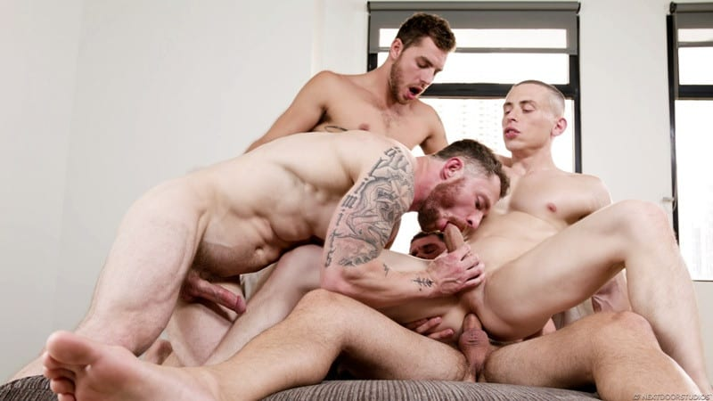 Men for Men Blog NextDoorStudios-Markie-More-Johnny-Hill-Carter-Woods-big-cocks-fuck-Dante-Martin-ass-hole-fucking-013-gay-porn-sex-gallery-pics Markie More, Johnny Hill and Carter Woods's big cocks fuck all of Dante Martin's holes Next Door World  Young tease stud shorts Porn Gay porn photo nude NextDoorStudios nextdoorworld.com nextdoorworld NextDoorStudios.com NextDoorStudios Tube NextDoorStudios Torrent NextDoorStudios Markie More NextDoorStudios Johnny Hill NextDoorStudios Dante Martin NextDoorStudios Carter Woods Next Door World naked NextDoorStudios naked man Markie More tumblr Markie More tube Markie More torrent Markie More pornstar Markie More porno Markie More porn Markie More Penis Markie More nude Markie More NextDoorStudios com Markie More naked Markie More myvidster Markie More gay pornstar Markie More gay porn Markie More gay Markie More gallery Markie More fucking Markie More Cock Markie More bottom Markie More blogspot Markie More ass length Lean Johnny Hill tumblr Johnny Hill tube Johnny Hill torrent Johnny Hill pornstar Johnny Hill porno Johnny Hill porn Johnny Hill penis Johnny Hill nude Johnny Hill NextDoorStudios com Johnny Hill naked Johnny Hill myvidster Johnny Hill gay pornstar Johnny Hill gay porn Johnny Hill gay Johnny Hill gallery Johnny Hill fucking Johnny Hill cock Johnny Hill bottom Johnny Hill blogspot Johnny Hill ass Hung HUGE hot naked NextDoorStudios Hot Gay Porn Gay Porn Videos Gay Porn Tube gay porn star Gay Porn Blog Gay Free Gay Porn Videos Free Gay Porn dick Dante Martin tumblr Dante Martin tube Dante Martin torrent Dante Martin pornstar Dante Martin porno Dante Martin porn Dante Martin penis Dante Martin nude Dante Martin NextDoorStudios com Dante Martin naked Dante Martin myvidster Dante Martin gay pornstar Dante Martin gay porn Dante Martin gay Dante Martin gallery Dante Martin fucking Dante Martin cock Dante Martin bottom Dante Martin blogspot Dante Martin ass Cock Carter Woods tumblr Carter Woods tube Carter Woods torrent Carter Woods pornstar Carter Woods porno Carter Woods porn Carter Woods penis Carter Woods nude Carter Woods NextDoorStudios com Carter Woods naked Carter Woods myvidster Carter Woods gay pornstar Carter Woods gay porn Carter Woods gay Carter Woods gallery Carter Woods fucking Carter Woods cock Carter Woods bottom Carter Woods blogspot Carter Woods ass body big