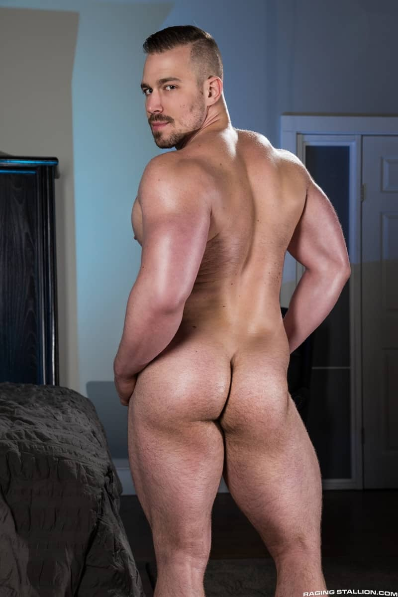 Men for Men Blog RagingStallion-Blake-Hunter-cock-Riley-Mitchell-deep-throat-Brian-Bonds-spit-roast-tatted-hunk-006-gay-porn-pictures-gallery With Blake Hunter's cock down Riley Mitchell's throat Brian Bonds slides his shaft deep into Riley's crack to spit-roast the tatted hunk Raging Stallion  tongue Streaming Gay Movies Smooth raging stallion premium gay sites Porn Gay jockstrap jock Hot Gay Porn hole HIS gay video on demand gay vid gay streaming movies Gay Porn Videos Gay Porn Tube Gay Porn Blog Free Gay Porn Videos Free Gay Porn face Cock cheeks cheek ass
