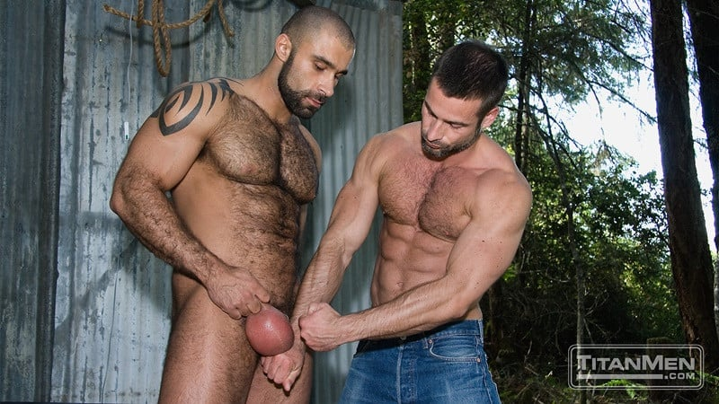 Men for Men Blog TitanMen-Hot-muscle-men-Alex-Baresi-Brody-Newport-CJ-Madison-Dean-Flynn-Derek-da-Silva-gay-porn-orgy-011-gay-porn-pics-gallery Hot muscle men Alex Baresi, Brody Newport, CJ Madison, Dean Flynn and Derek da Silva gay porn orgy Titan Men  Video Tony Buff tumblr Tony Buff tube Tony Buff torrent Tony Buff TitanMen com Tony Buff pornstar Tony Buff porno Tony Buff porn Tony Buff penis Tony Buff nude Tony Buff naked Tony Buff myvidster Tony Buff gay pornstar Tony Buff gay porn Tony Buff gay Tony Buff gallery Tony Buff fucking Tony Buff cock Tony Buff bottom Tony Buff blogspot Tony Buff ass Tober Brandt tumblr Tober Brandt tube Tober Brandt torrent Tober Brandt TitanMen com Tober Brandt pornstar Tober Brandt porno Tober Brandt porn Tober Brandt penis Tober Brandt nude Tober Brandt naked Tober Brandt myvidster Tober Brandt gay pornstar Tober Brandt gay porn Tober Brandt gay Tober Brandt gallery Tober Brandt fucking Tober Brandt cock Tober Brandt bottom Tober Brandt blogspot Tober Brandt ass titanmen.com TitanMen Tube TitanMen Torrent TitanMen Tony Buff TitanMen Tober Brandt TitanMen Rick van Sant TitanMen Lars Svenson TitanMen Francois Sagat TitanMen Dirk Jager TitanMen Diesel Washington TitanMen Derek da Silva TitanMen Dean Flynn TitanMen CJ Madison TitanMen Brody Newport TitanMen Alex Baresi TitanMen titan men Rick van Sant tumblr Rick van Sant tube Rick van Sant torrent Rick van Sant TitanMen com Rick van Sant pornstar Rick van Sant porno Rick van Sant porn Rick van Sant penis Rick van Sant nude Rick van Sant naked Rick van Sant myvidster Rick van Sant gay pornstar Rick van Sant gay porn Rick van Sant gay Rick van Sant gallery Rick van Sant fucking Rick van Sant cock Rick van Sant bottom Rick van Sant blogspot Rick van Sant ass Porn Gay nude TitanMen naked TitanMen naked man Men Lars Svenson tumblr Lars Svenson tube Lars Svenson torrent Lars Svenson TitanMen com Lars Svenson pornstar Lars Svenson porno Lars Svenson porn Lars Svenson penis Lars Svenson nude Lars Svenson naked Lars Svenson myvidster Lars Svenson gay pornstar Lars Svenson gay porn Lars Svenson gay Lars Svenson gallery Lars Svenson fucking Lars Svenson cock Lars Svenson bottom Lars Svenson blogspot Lars Svenson ass hot naked TitanMen Hot Gay Porn Gay Porn Videos Gay Porn Tube Gay Porn Blog Free Gay Porn Videos Free Gay Porn Francois Sagat tumblr Francois Sagat tube Francois Sagat torrent Francois Sagat TitanMen com Francois Sagat pornstar Francois Sagat porno Francois Sagat porn Francois Sagat penis Francois Sagat nude Francois Sagat naked Francois Sagat myvidster Francois Sagat gay pornstar Francois Sagat gay porn Francois Sagat gay Francois Sagat gallery Francois Sagat fucking Francois Sagat cock Francois Sagat bottom Francois Sagat blogspot Francois Sagat ass Dirk Jager tumblr Dirk Jager tube Dirk Jager torrent Dirk Jager TitanMen com Dirk Jager pornstar Dirk Jager porno Dirk Jager porn Dirk Jager penis Dirk Jager nude Dirk Jager naked Dirk Jager myvidster Dirk Jager gay pornstar Dirk Jager gay porn Dirk Jager gay Dirk Jager gallery Dirk Jager fucking Dirk Jager cock Dirk Jager bottom Dirk Jager blogspot Dirk Jager ass Diesel Washington tumblr Diesel Washington tube Diesel Washington torrent Diesel Washington TitanMen com Diesel Washington pornstar Diesel Washington porno Diesel Washington porn Diesel Washington penis Diesel Washington nude Diesel Washington naked Diesel Washington myvidster Diesel Washington gay pornstar Diesel Washington gay porn Diesel Washington gay Diesel Washington gallery Diesel Washington fucking Diesel Washington cock Diesel Washington bottom Diesel Washington blogspot Diesel Washington ass Derek da Silva tumblr Derek da Silva tube Derek da Silva torrent Derek da Silva TitanMen com Derek da Silva pornstar Derek da Silva porno Derek da Silva porn Derek da Silva penis Derek da Silva nude Derek da Silva naked Derek da Silva myvidster Derek da Silva gay pornstar Derek da Silva gay porn Derek da Silva gay Derek da Silva gallery Derek da Silva fucking Derek da Silva cock Derek da Silva bottom Derek da Silva blogspot Derek da Silva ass Dean Flynn tumblr Dean Flynn tube Dean Flynn torrent Dean Flynn TitanMen com Dean Flynn pornstar Dean Flynn porno Dean Flynn porn Dean Flynn penis Dean Flynn nude Dean Flynn naked Dean Flynn myvidster Dean Flynn gay pornstar Dean Flynn gay porn Dean Flynn gay Dean Flynn gallery Dean Flynn fucking Dean Flynn cock Dean Flynn bottom Dean Flynn blogspot Dean Flynn ass CJ Madison tumblr CJ Madison tube CJ Madison torrent CJ Madison TitanMen com CJ Madison pornstar CJ Madison porno CJ Madison porn CJ Madison penis CJ Madison nude CJ Madison naked CJ Madison myvidster CJ Madison gay pornstar CJ Madison gay porn CJ Madison gay CJ Madison gallery CJ Madison fucking CJ Madison cock CJ Madison bottom CJ Madison blogspot CJ Madison ass Brody Newport tumblr Brody Newport tube Brody Newport torrent Brody Newport TitanMen com Brody Newport pornstar Brody Newport porno Brody Newport porn Brody Newport penis Brody Newport nude Brody Newport naked Brody Newport myvidster Brody Newport gay pornstar Brody Newport gay porn Brody Newport gay Brody Newport gallery Brody Newport fucking Brody Newport cock Brody Newport bottom Brody Newport blogspot Brody Newport ass Alex Baresi tumblr Alex Baresi tube Alex Baresi torrent Alex Baresi TitanMen com Alex Baresi pornstar Alex Baresi porno Alex Baresi porn Alex Baresi penis Alex Baresi nude Alex Baresi naked Alex Baresi myvidster Alex Baresi gay pornstar Alex Baresi gay porn Alex Baresi gay Alex Baresi gallery Alex Baresi fucking Alex Baresi cock Alex Baresi bottom Alex Baresi blogspot Alex Baresi ass