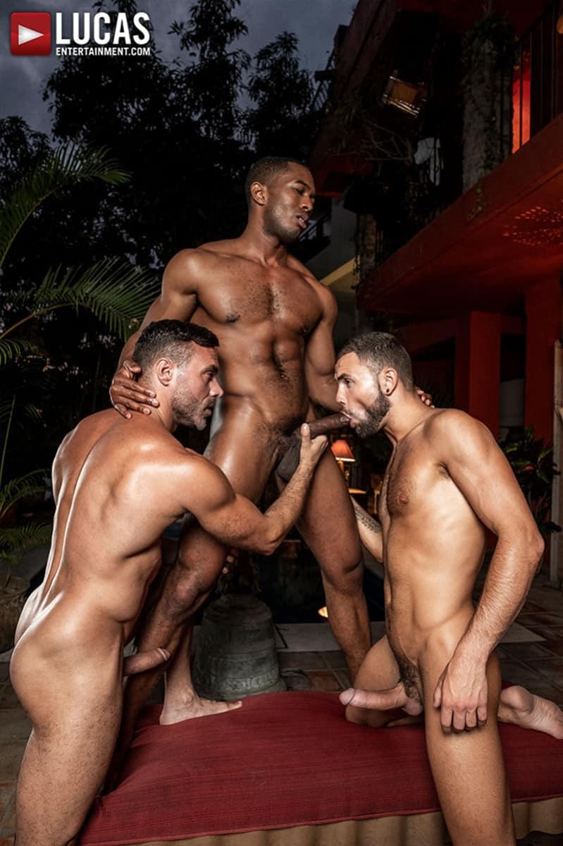 Mililani Gay Guys Lloyd