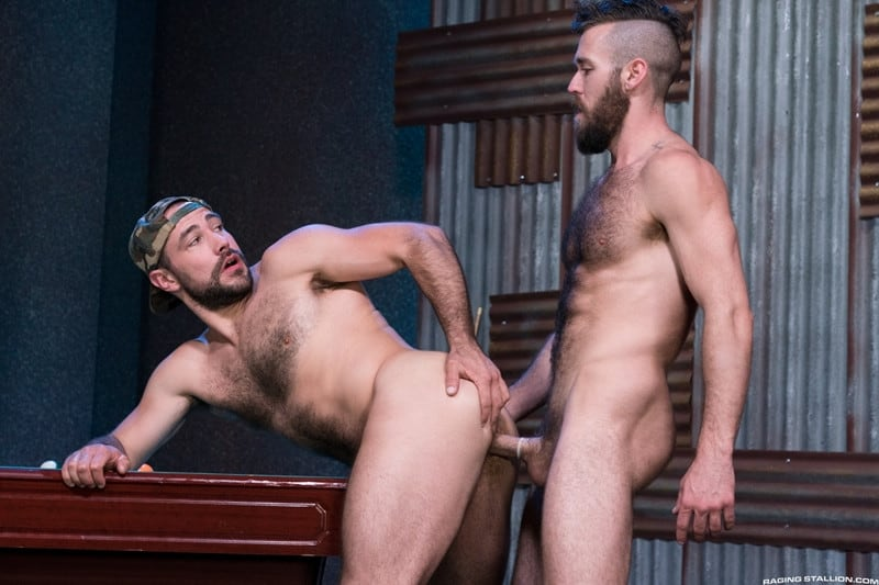 Men for Men Blog RagingStallion-Ziggy-Banks-big-thick-cock-Ashland-hot-hairy-asshole-fucking-cocksucker-anal-rimming-011-gay-porn-pictures-gallery Ziggy Banks is revved up and hungry for cock when he opens wide to take Ashland's huge dick balls deep down his throat Raging Stallion