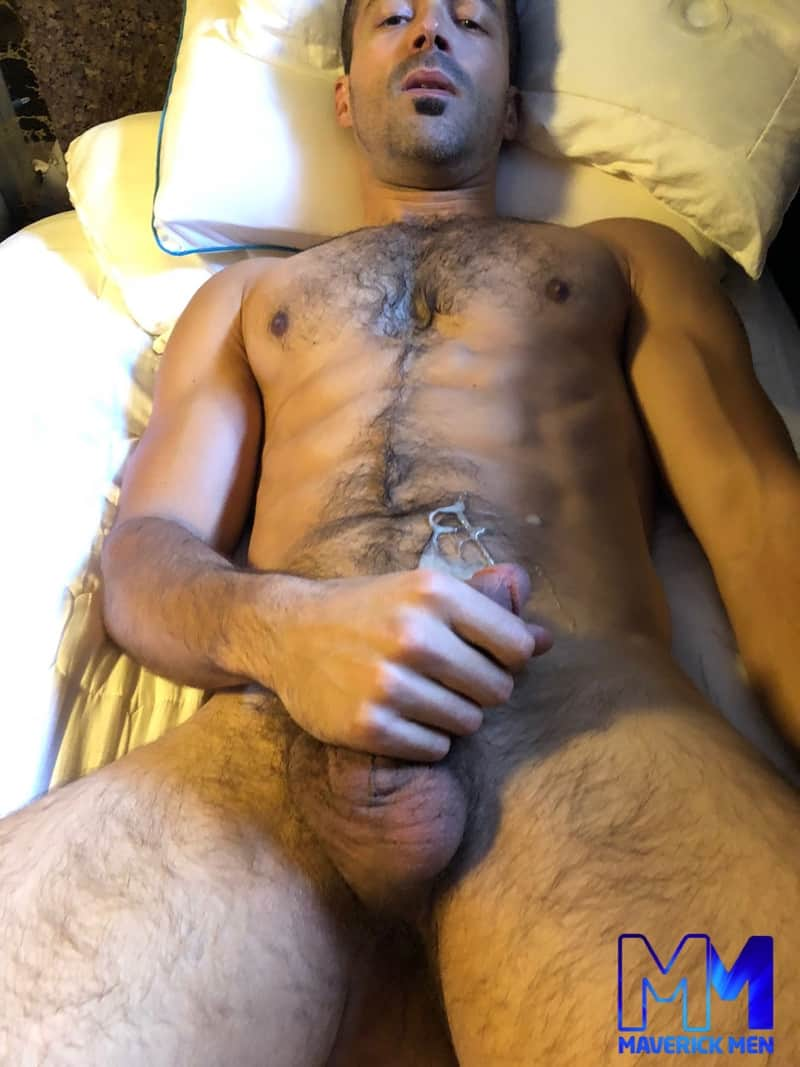 Men for Men Blog Hot-cum-shots-big-cock-ass-fucking-ass-eating-blowjobs-MaverickMen-003-gay-porn-pictures-gallery Hot cum shots yummy ass fucking ass eating and blowjobs Maverick Men