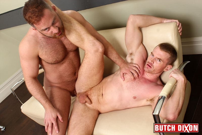 Men for Men Blog Jonas-Jackson-Seb-Evans-huge-cock-slut-ginger-hair-fuck-hole-ButchDixon-021-gay-porn-pictures-gallery Jonas Jackson slides his huge cock right up in there and rides Seb Evans like the juicy fuck-hole he is Butch Dixon