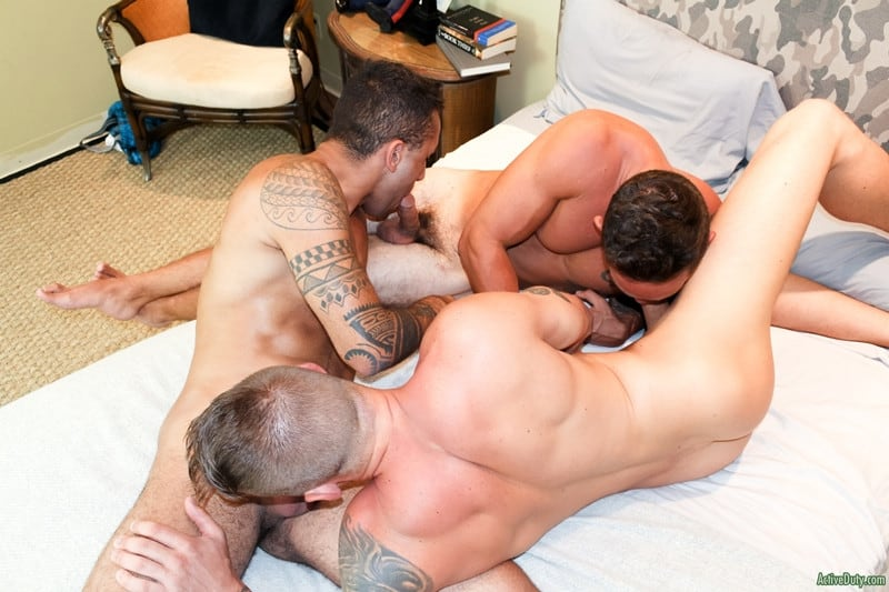 Men for Men Blog Sexy-men-threesome-Laith-Inkley-Cole-Weston-Gunner-hardcore-ass-fucking-orgy-ActiveDuty-006-gay-porn-pictures-gallery Sexy men threesome Laith Inkley, Cole Weston and Gunner hardcore ass fucking orgy Active Duty