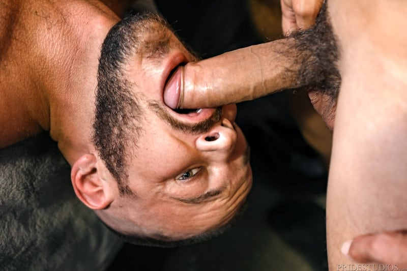 Men for Men Blog Jay-Donahue-Sean-Harding-Lex-Sabre-face-fucked-huge-uncut-cock-ass-fucking-ExtraBigDicks-003-gay-porn-pictures-gallery Jay Donahue and Sean Harding take turns getting face fucked by Lex Sabre's huge uncut cock Extra Big Dicks