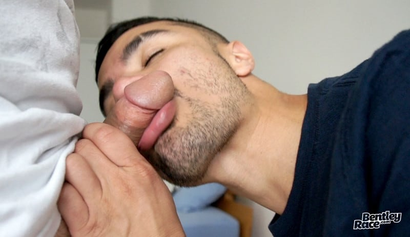 Men for Men Blog Pablo-Pen-sexy-naked-young-boy-South-American-stud-big-thick-dick-BentleyRace-009-gay-porn-pictures-gallery Pablo Pen is very fit and has one of the flirtiest of personalities how could anyone not fall in love with him Bentley Race