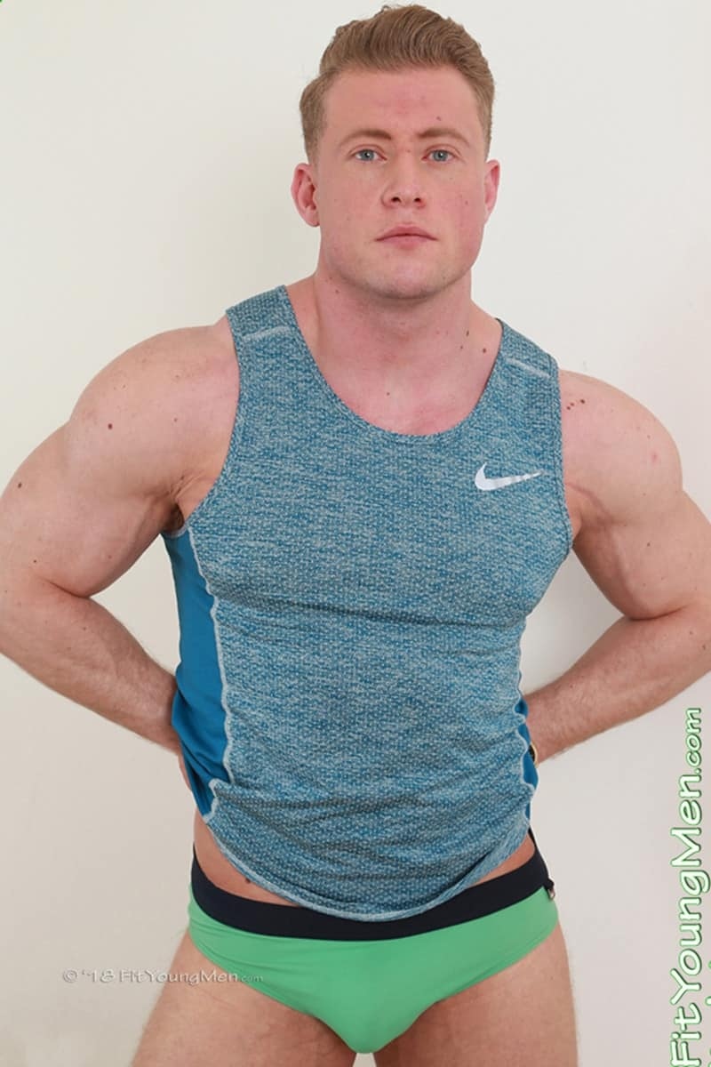 Men for Men Blog Brad-Samuels-Big-massive-muscle-boy-strips-nude-jerks-huge-uncut-cock-foreskin-FitYoungMen-004-gay-porn-pics-gallery Big massive muscle boy Brad Samuels strips and jerks his huge uncut cock Fit Young Men