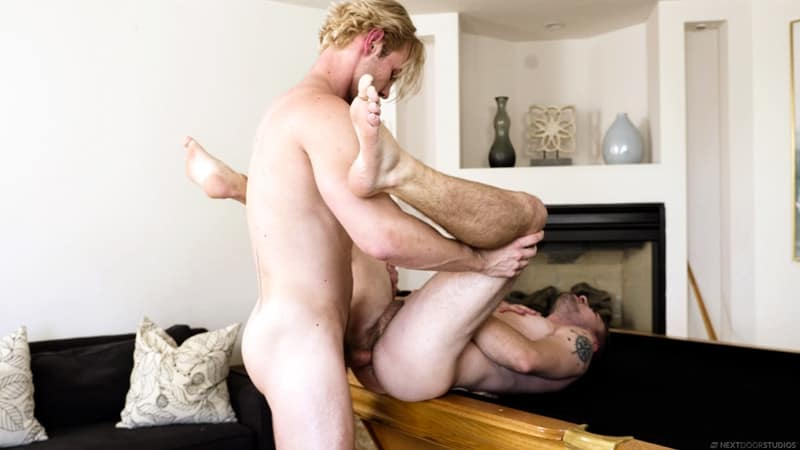 Men for Men Blog Jacob-Peterson-Princeton-Price-big-thick-cock-hardcore-ass-fucking-NextDoorStudios-010-gay-porn-pics-gallery Jacob Peterson and Princeton Price hardcore ass fucking Next Door World