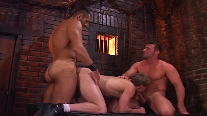 Arpad-Miklos-Marco-Paris-Trent-Cougar-Rhet-Hengst-Anthony-Shaw-Bobby-Williams-hardcore-ass-fucking-orgy-TitanMen-012-Gay-Porn-Pics