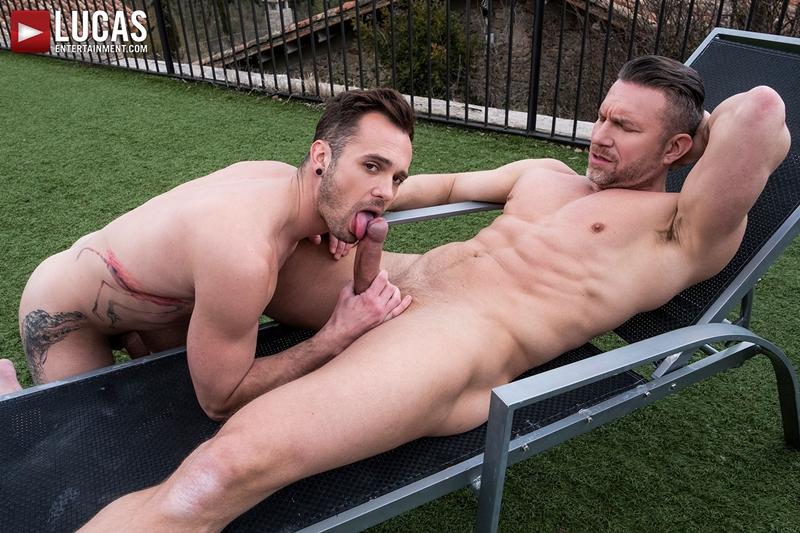 Muscle-Daddy-Tomas-Brand-bareback-fucks-Drake-Rogers-hot-bubble-butt-Ass-LucasEntertainment-016-Gay-Porn-Pics