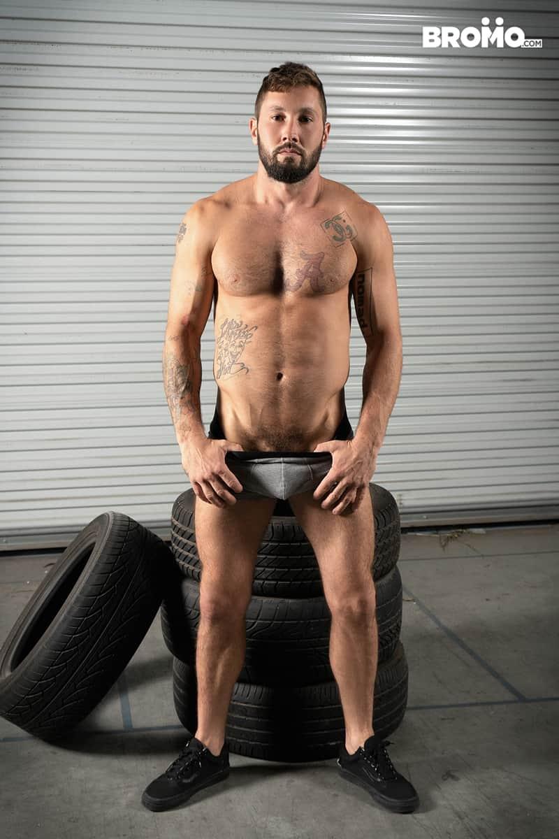 Shane-Jackson-ass-fucking-cum-swallowing-Jeff-Powers-huge-hard-cock-Bromo-007-Gay-Porn-Pics