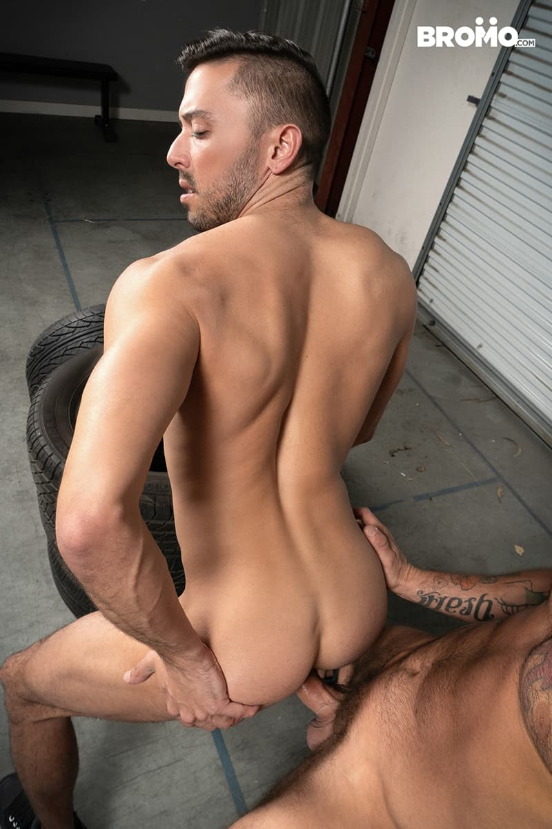 Shane-Jackson-ass-fucking-cum-swallowing-Jeff-Powers-huge-hard-cock-Bromo-014-Gay-Porn-Pics