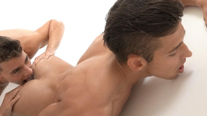 BelamiOnline-Bruce-Querelle-bareback-fucks-sweet-young-boy-Mario-Texeira-hot-smooth-butt-hole-004-gay-porn-pictures-gallery