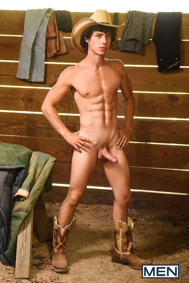Johnny-Rapid-ass-rimjob-Kaleb-Stryker-long-hard-cock-deep-anal-hole-Men-008-gay-porn-pics-gallery