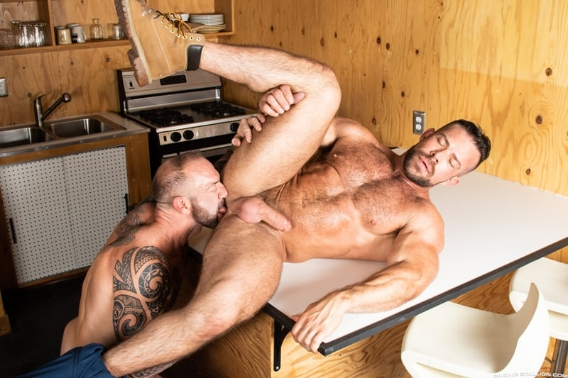 Tattooed-hunk-Vic-Rocco-huge-cock-fucking-Liam-Knox-hot-muscle-hole-RagingStallion-010-gay-porn-pictures-gallery