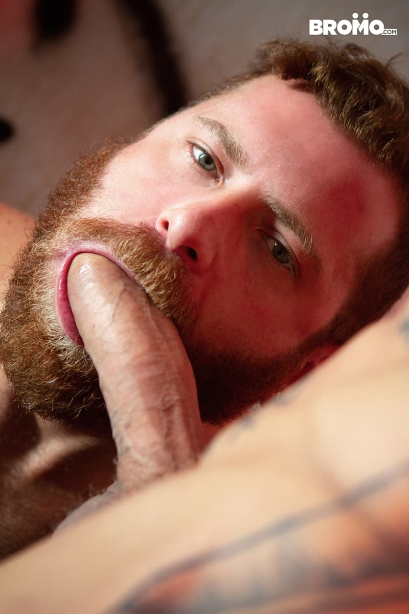 Bromo-Bo-Sinn-fucking-Riley-Mitchell-hardcore-dicking-butt-slut-013-Gay-Porn-Pics