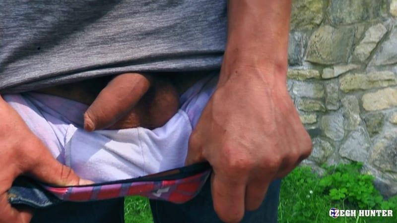 CzechHunter-Czech-Hunter-445-hot-young-naked-European-dude-uncut-cock-sucked-ass-fucked-007-Gay-Porn-Pics