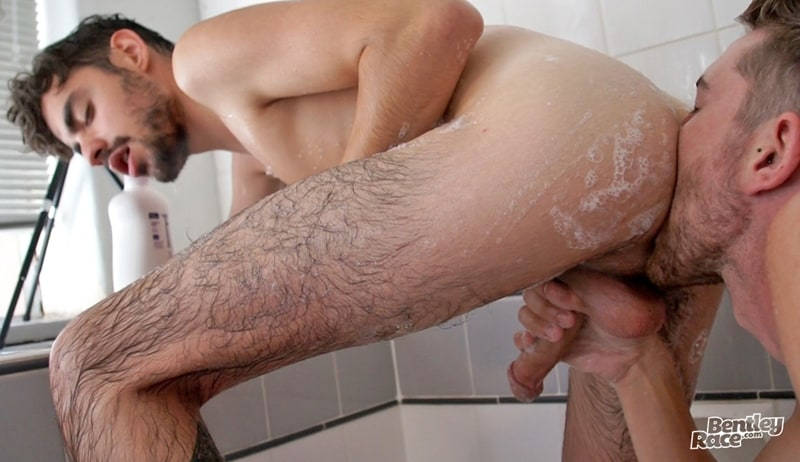 Hottie-muscle-boys-Damien-Dyson-huge-cock-fucks-Brock-Matthews-tight-bubble-butt-BentleyRace-005-Gay-Porn-Pics