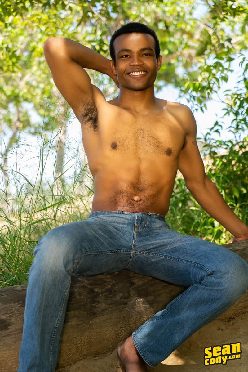 Interracial-bareback-anal-ripped-white-muscle-boy-Brysen-huge-bare-cock-fucks-sexy-black-dude-Ace-SeanCody-006-gay-porn-pics