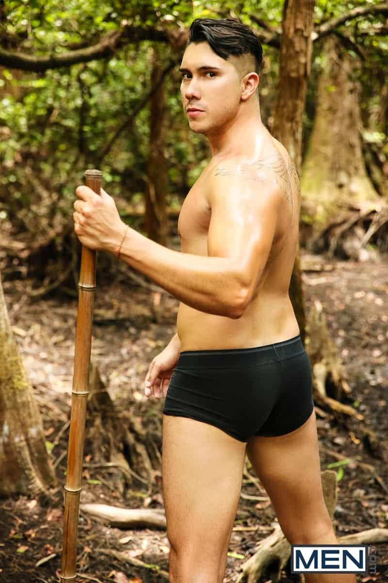 Muscular-stud-Jack-Andy-huge-cock-Adrian-Suarez-ass-Men-004-Gay-Porn-Pics