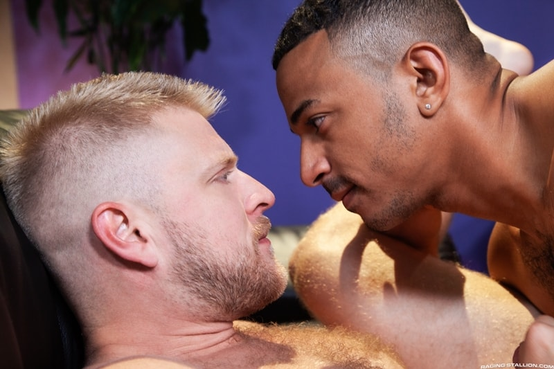 RagingStallion-Zario-Travezz-swallows-Logan-Stevens-huge-cock-mouth-service-blowjob-013-Gay-Porn-Pics