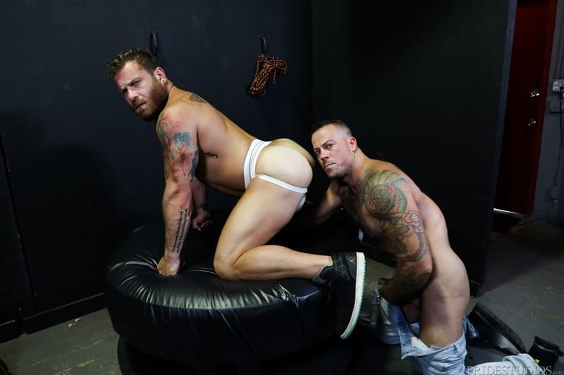 Sean-Duran-fucks-Riley-Mitchel-tight-bubble-ass-big-dick-ExtraBigDicks-003-Gay-Porn-Pics
